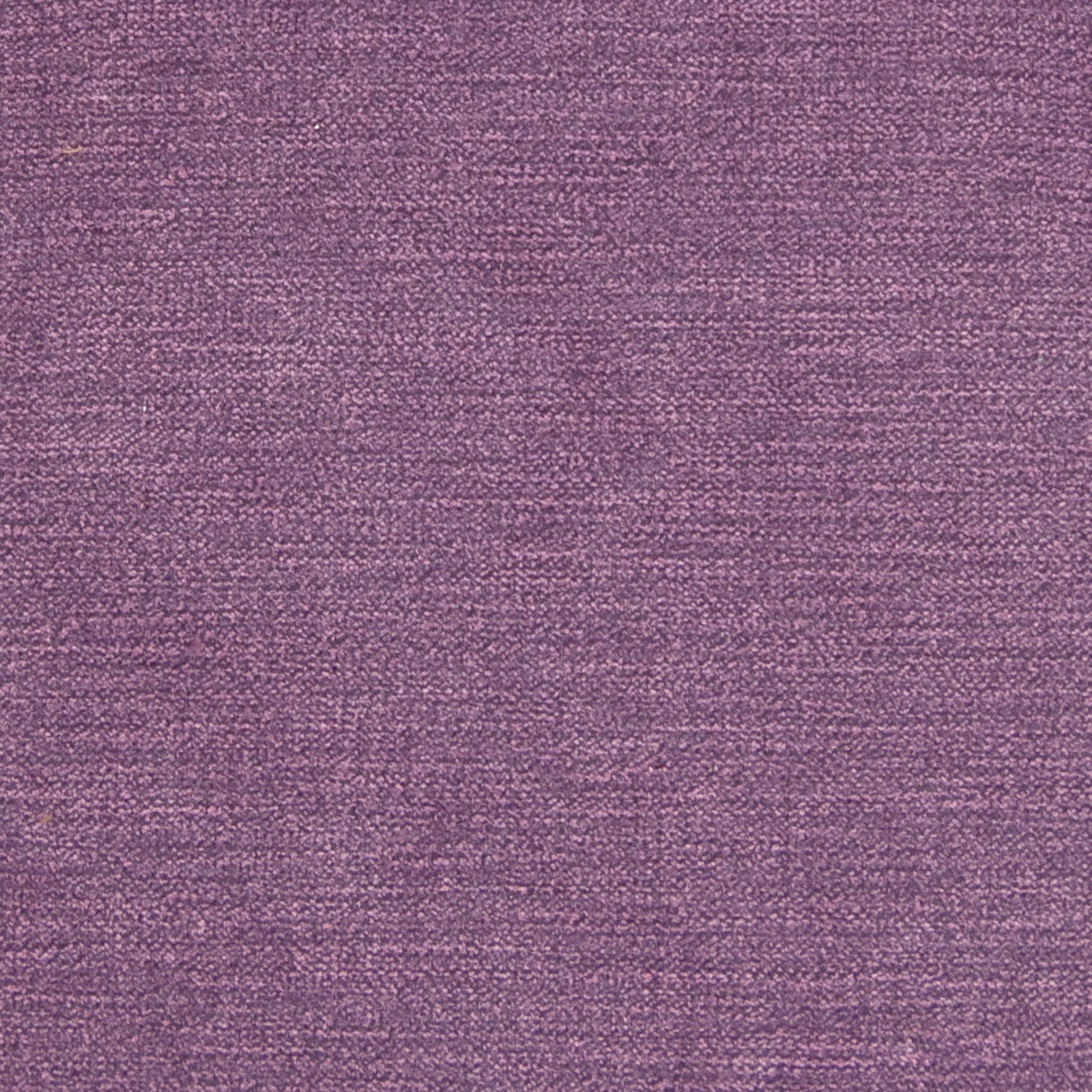B1250 Aubergine Greenhouse Fabrics