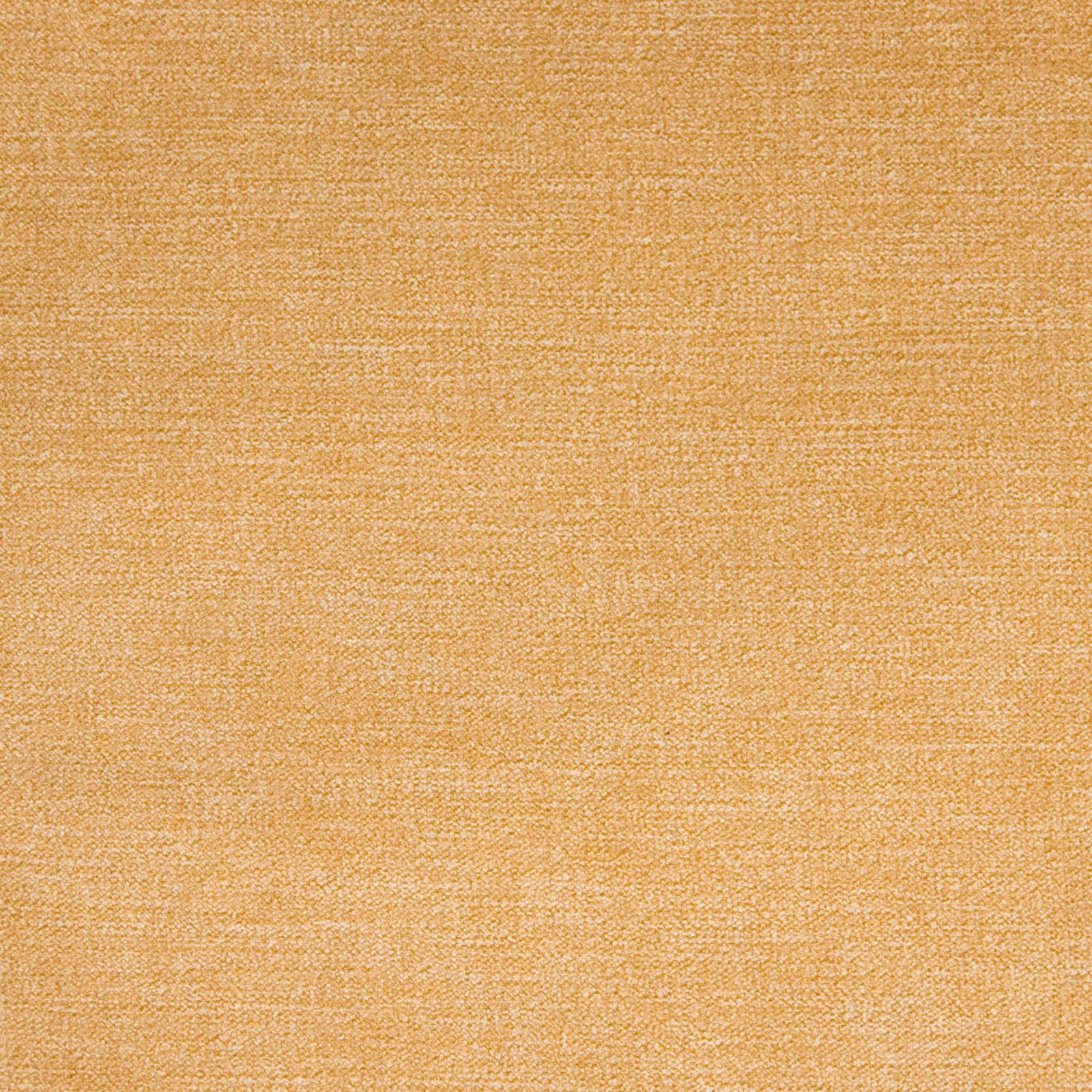 B1271 Canary Greenhouse Fabrics