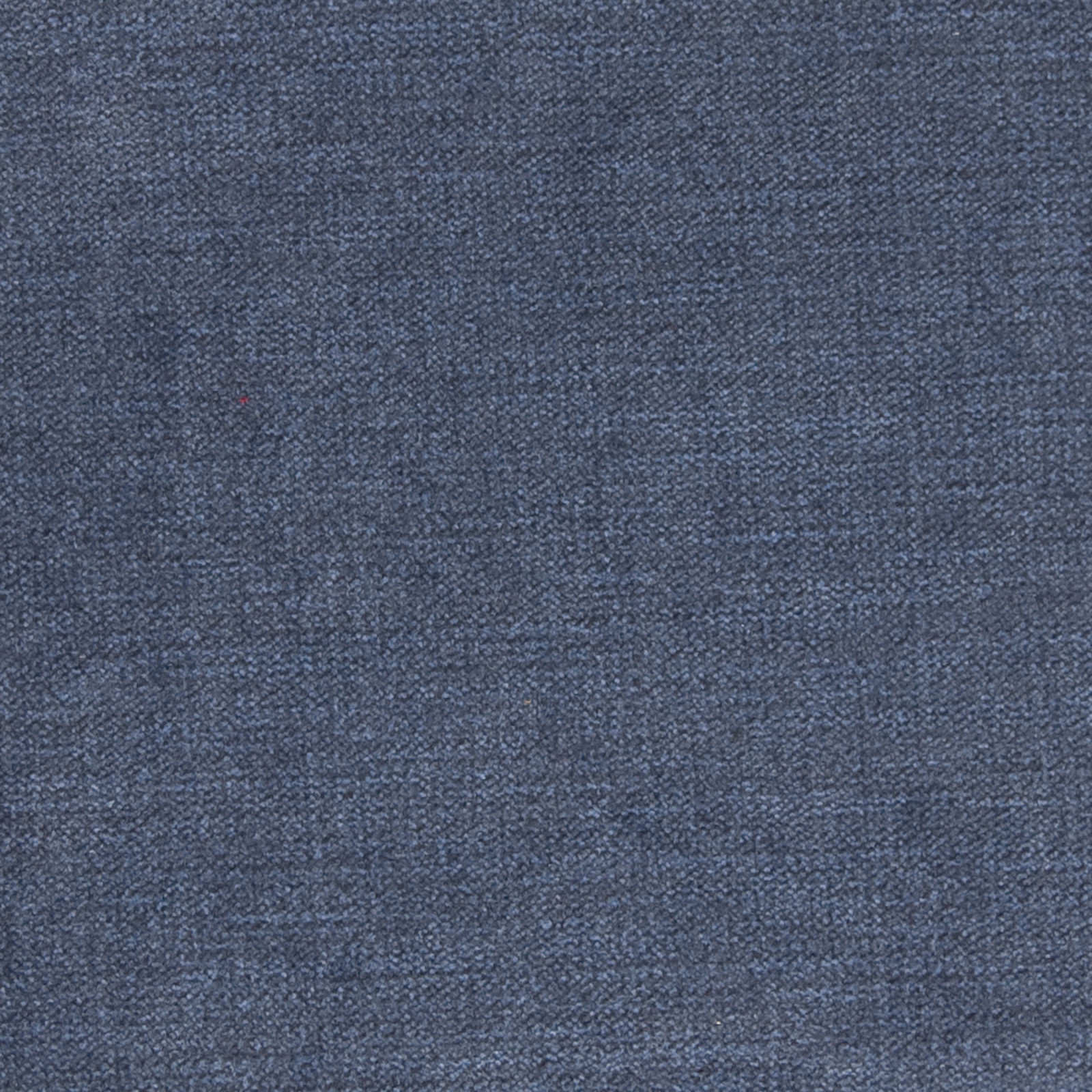 B1276 Midnight Greenhouse Fabrics