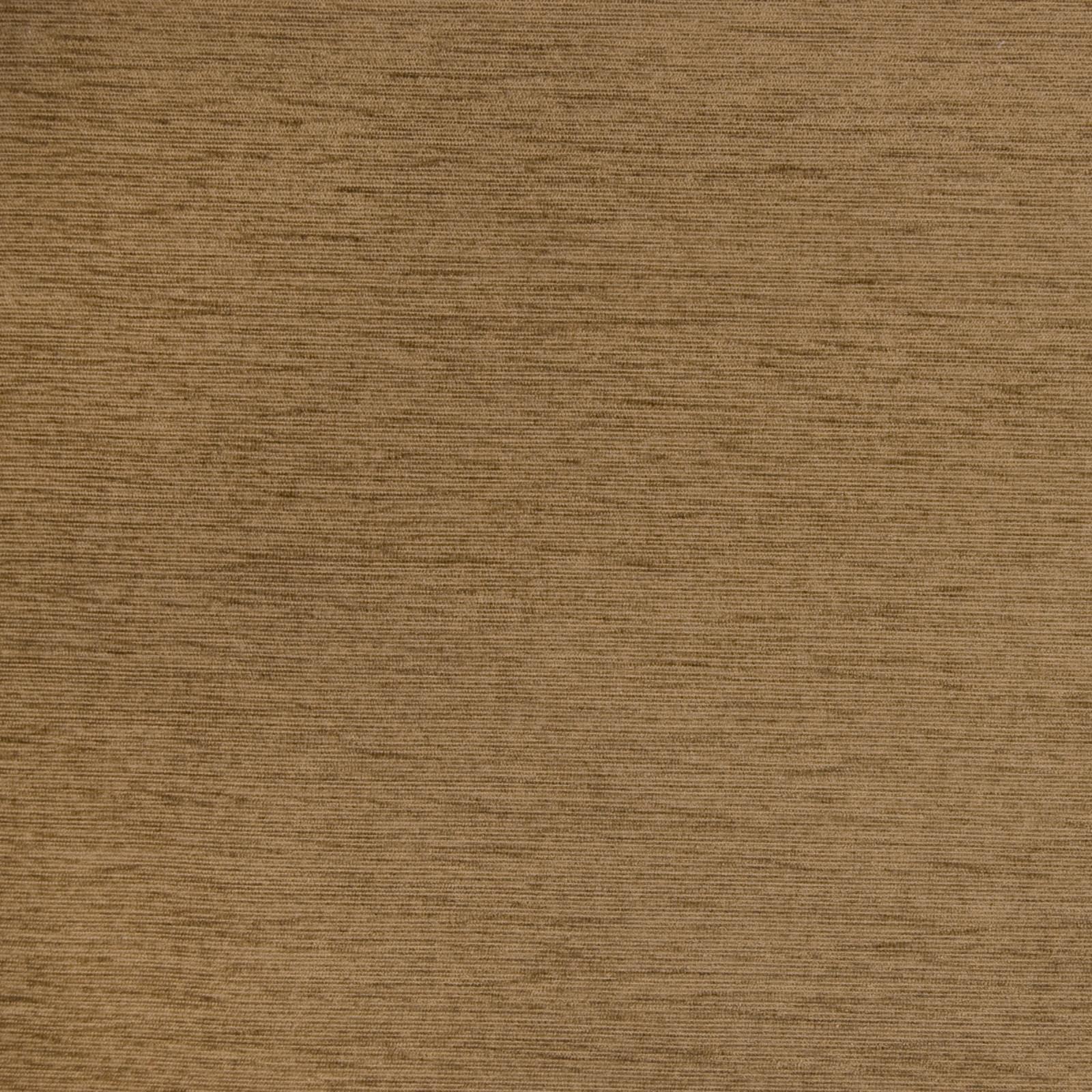 27   Great Light Brown Velvet for Light Brown Velvet Texture  45hul