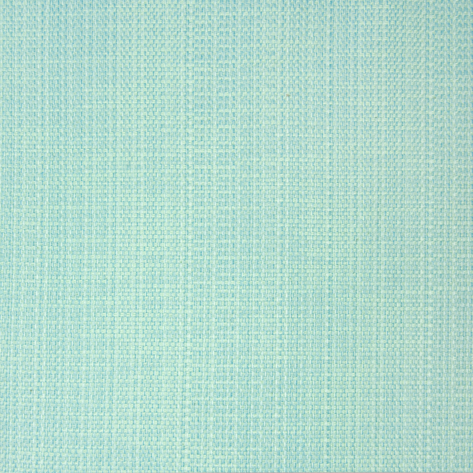 B1421 Aquamarine Greenhouse Fabrics