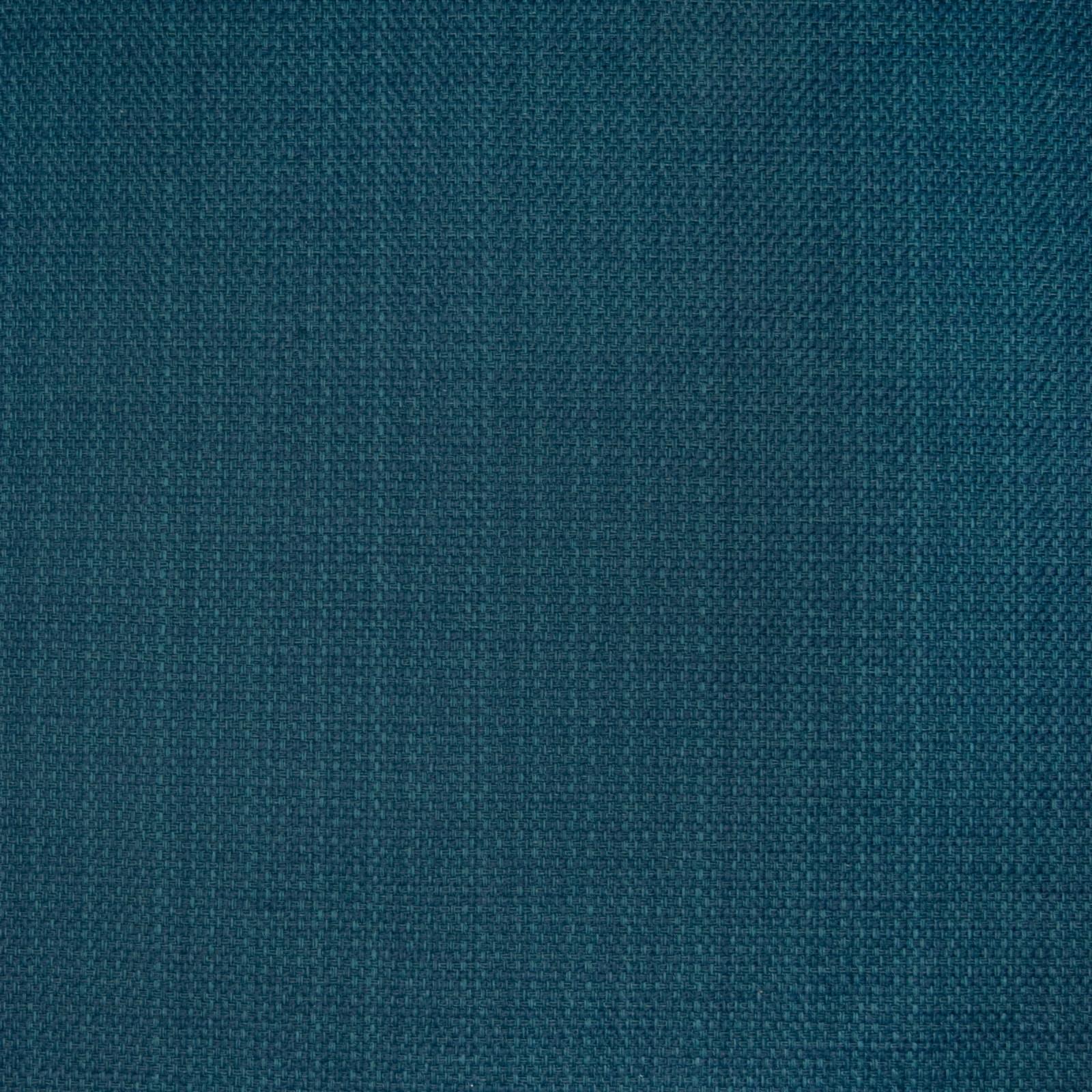 B1426 Deep Sea Greenhouse Fabrics