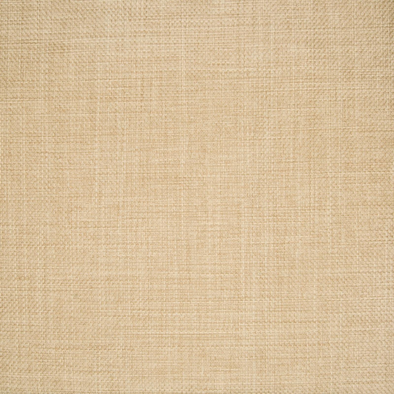 B1954 Jute Greenhouse Fabrics