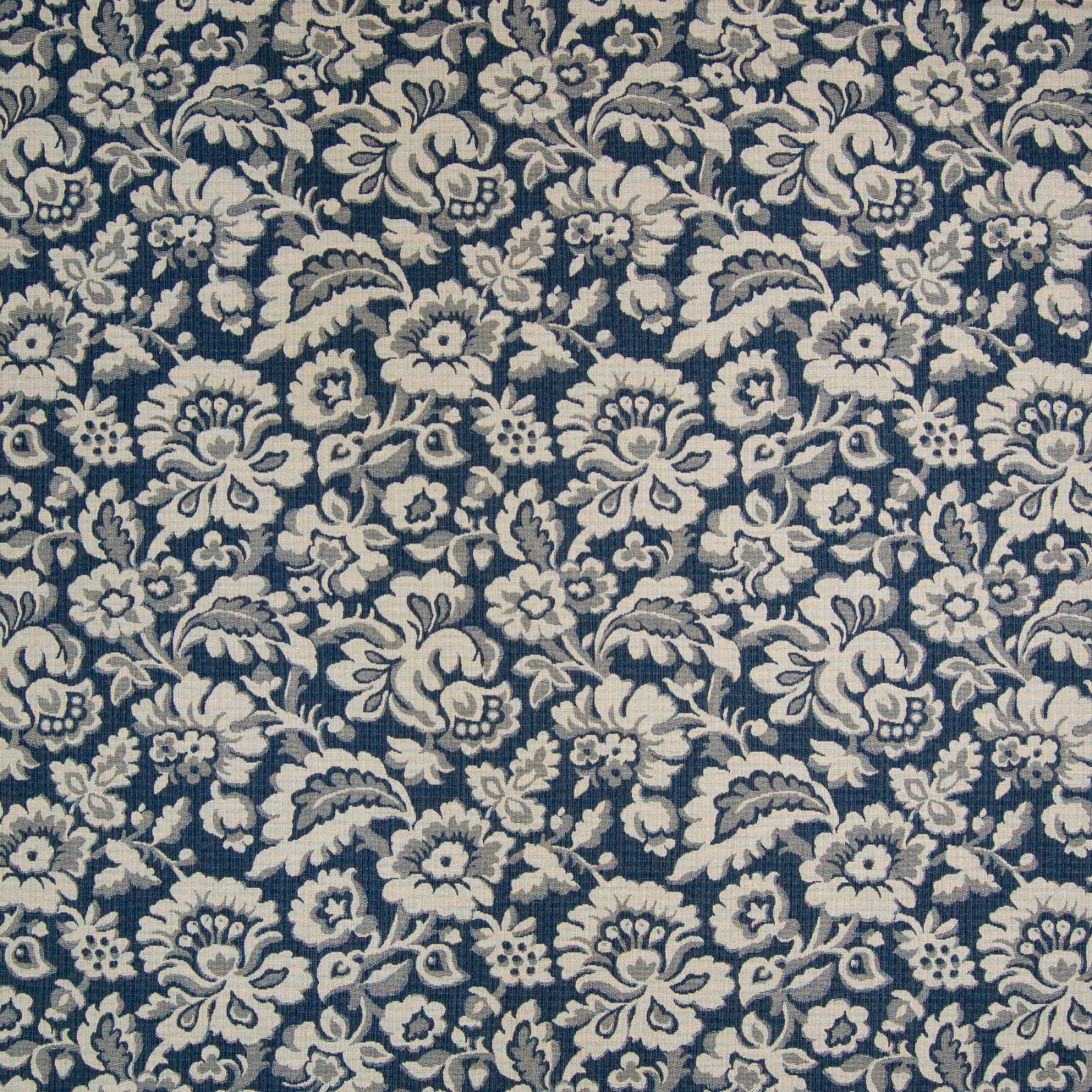 B2263 Indigo Greenhouse Fabrics