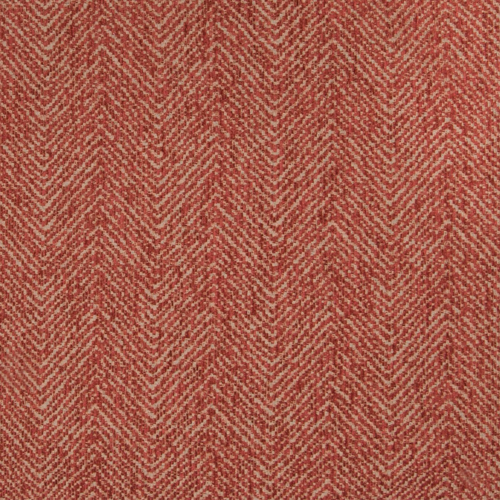 B2784 Cranberry Greenhouse Fabrics