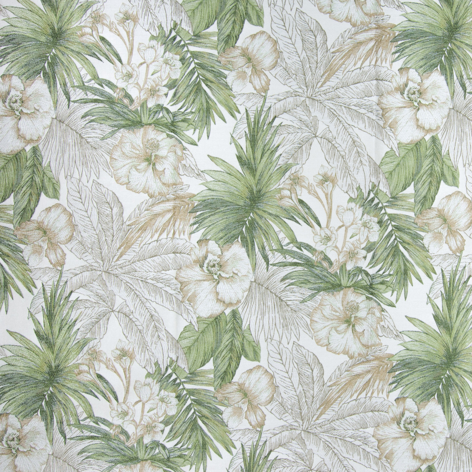 B2800 Tropic Greenhouse Fabrics
