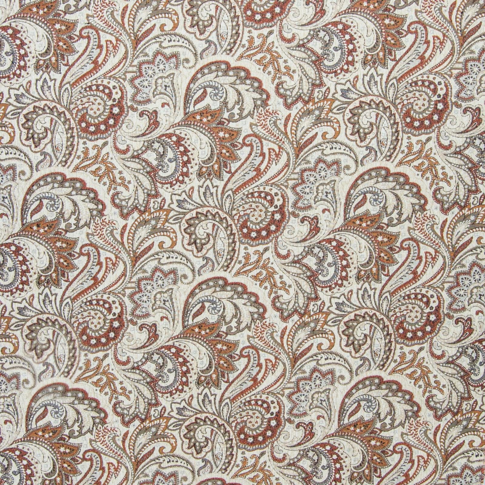 B2870 Cream Greenhouse Fabrics
