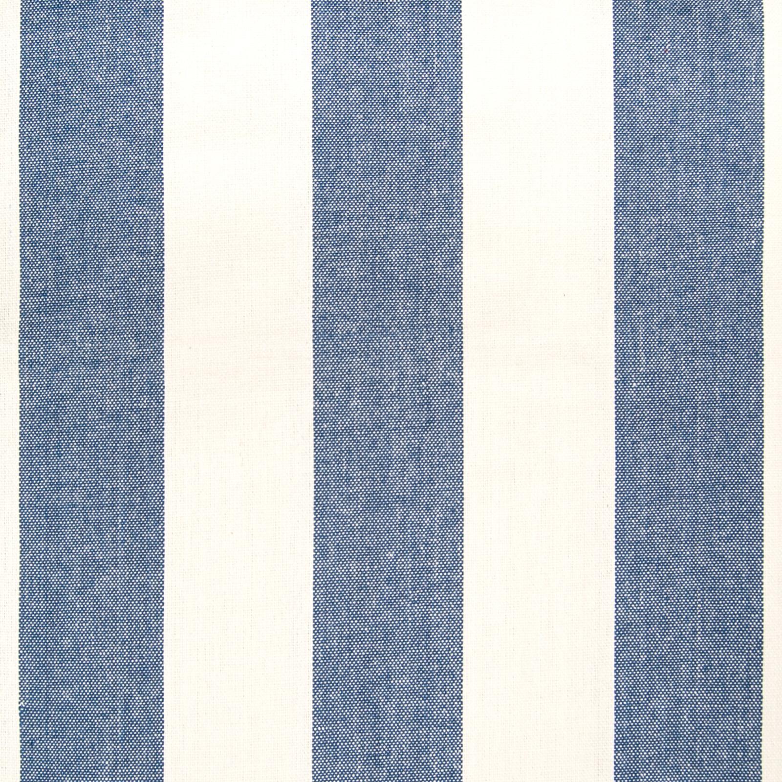 B3019 Nautical Greenhouse Fabrics
