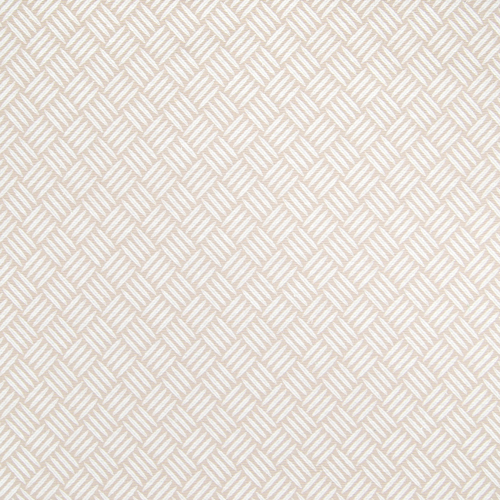 B3081 Neutral Greenhouse Fabrics