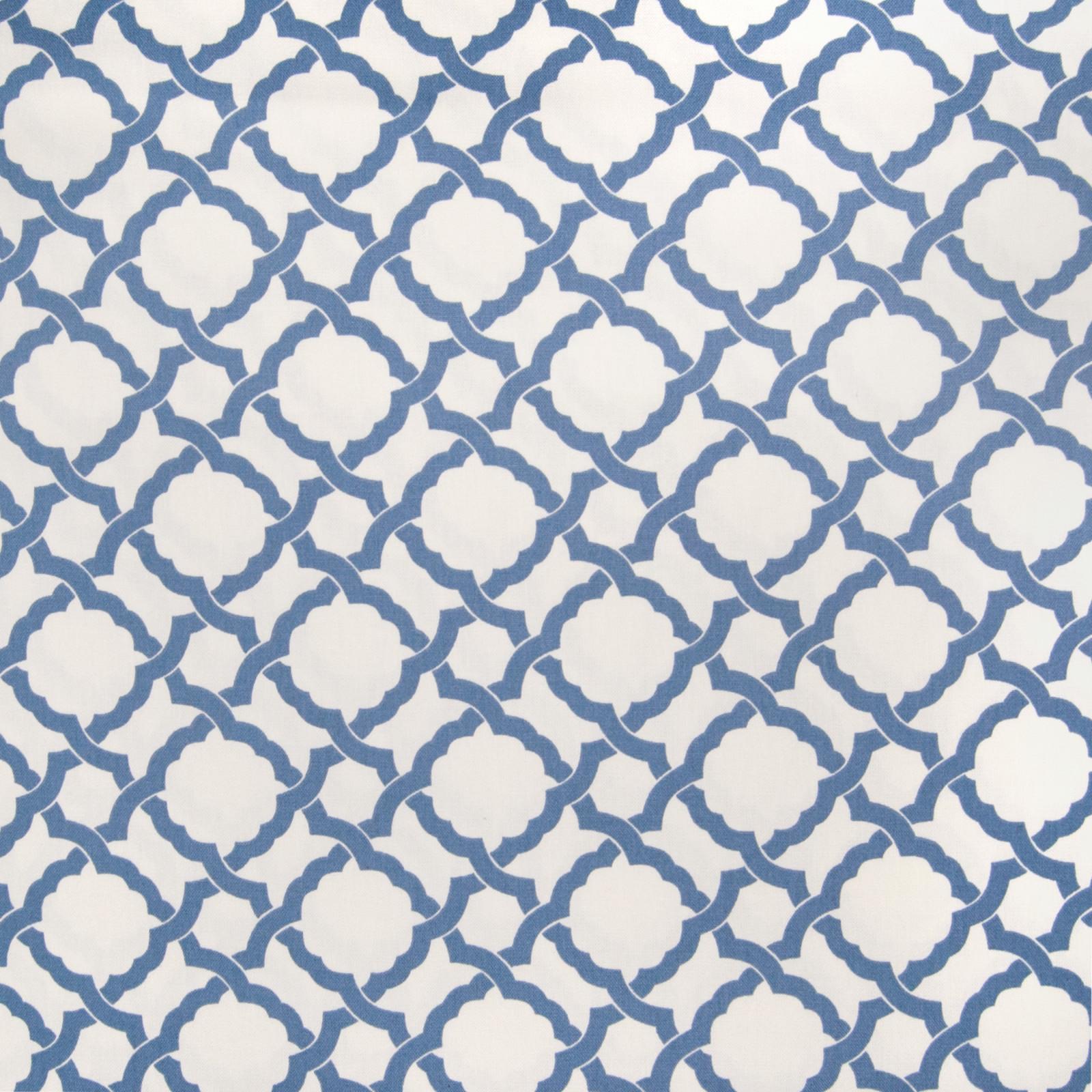 B3171 Periwinkle Greenhouse Fabrics