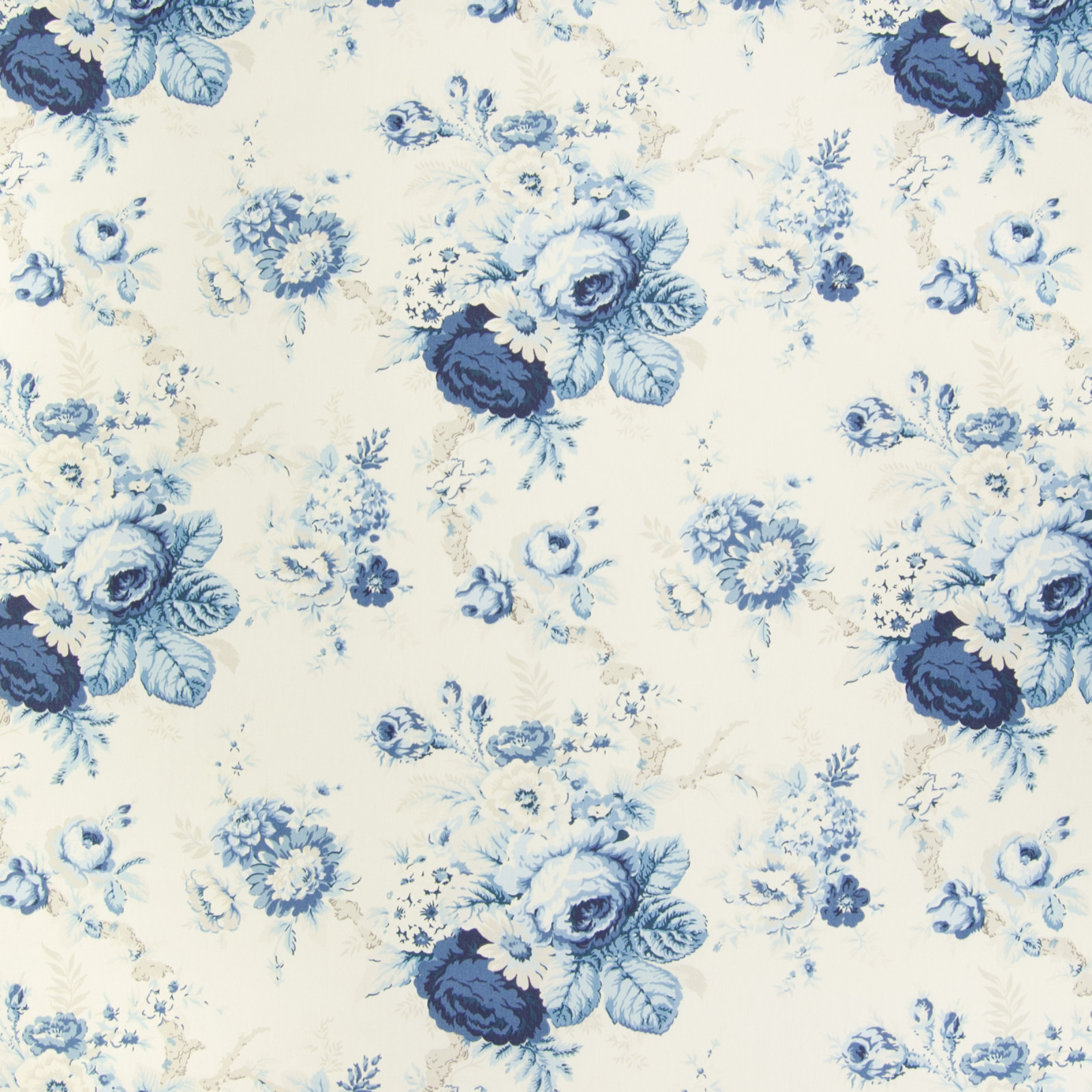 4773cbc8ad B3173 Cornflower | Greenhouse Fabrics