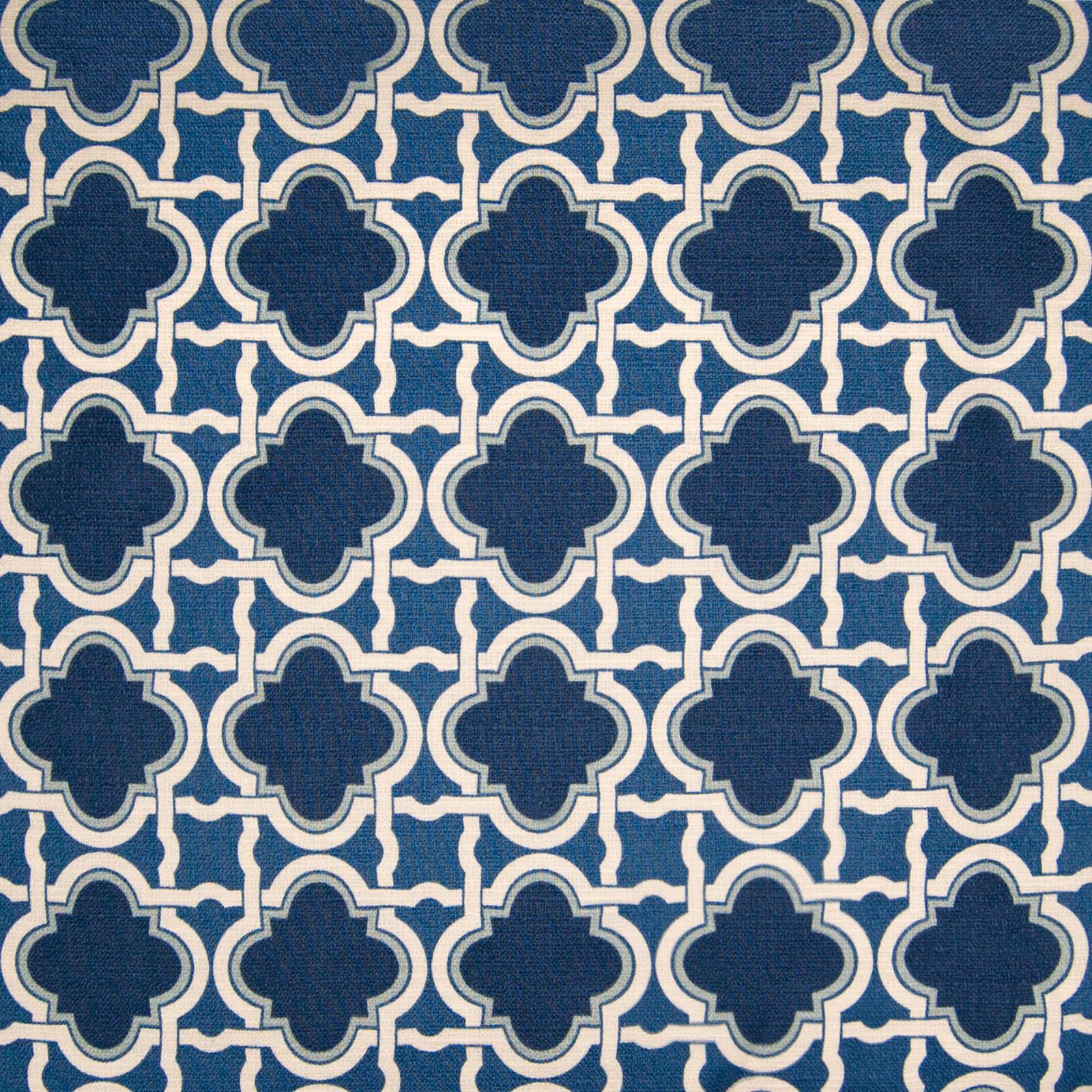 B3344 Navy Greenhouse Fabrics