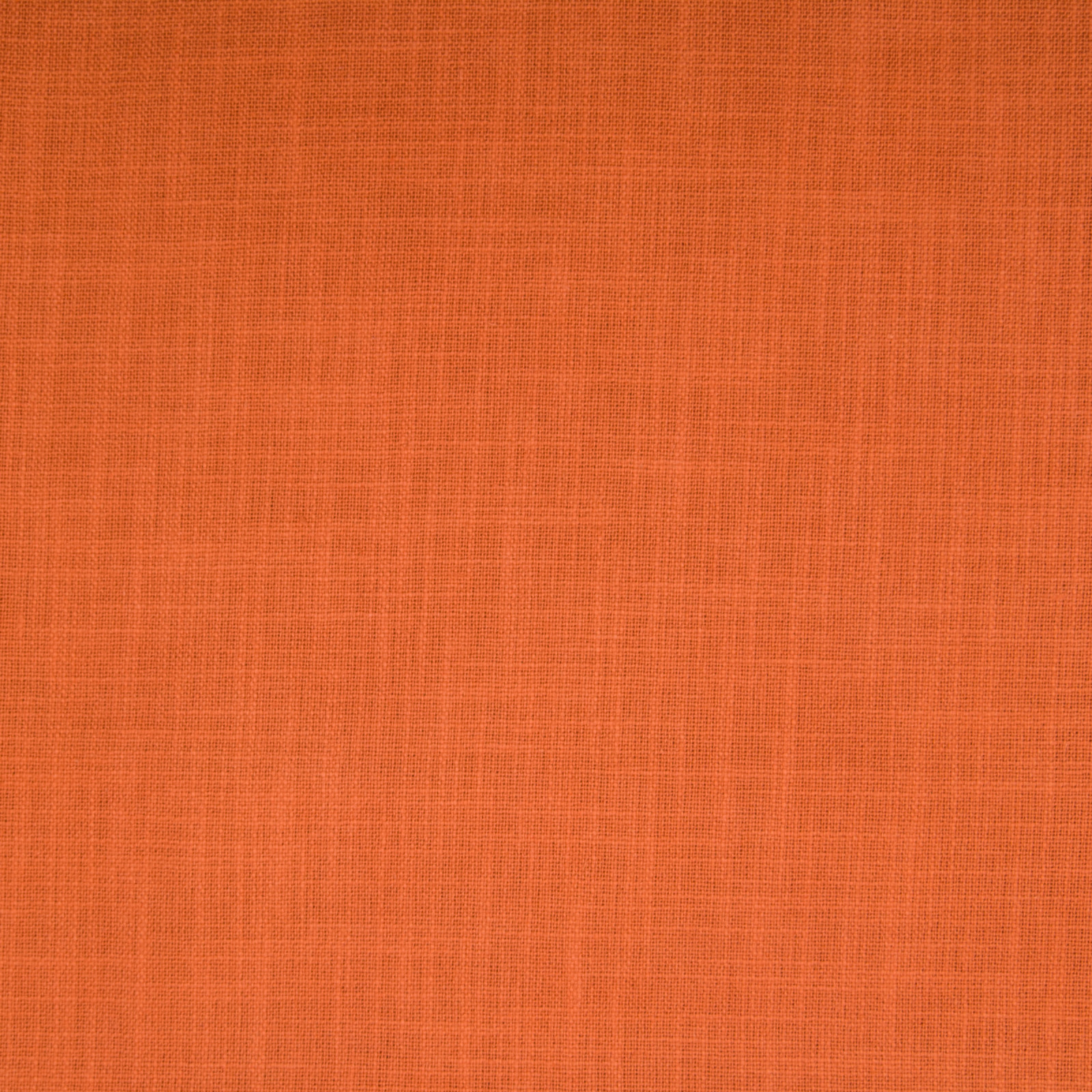 B3572 Mango Greenhouse Fabrics