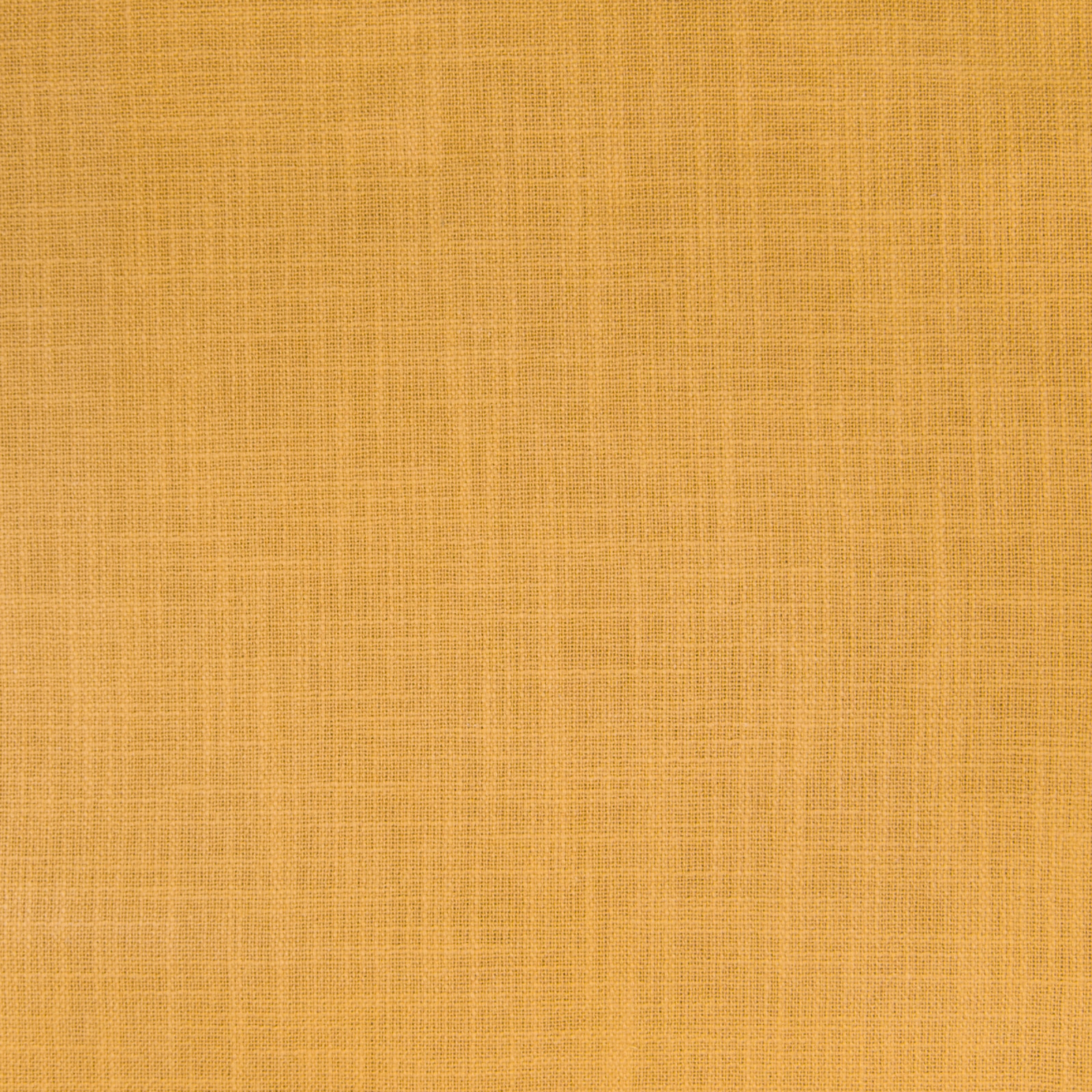 B3574 Marigold Greenhouse Fabrics