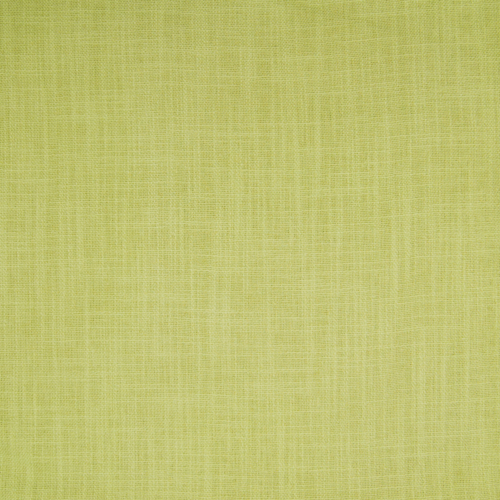 B3575 Parrot Greenhouse Fabrics