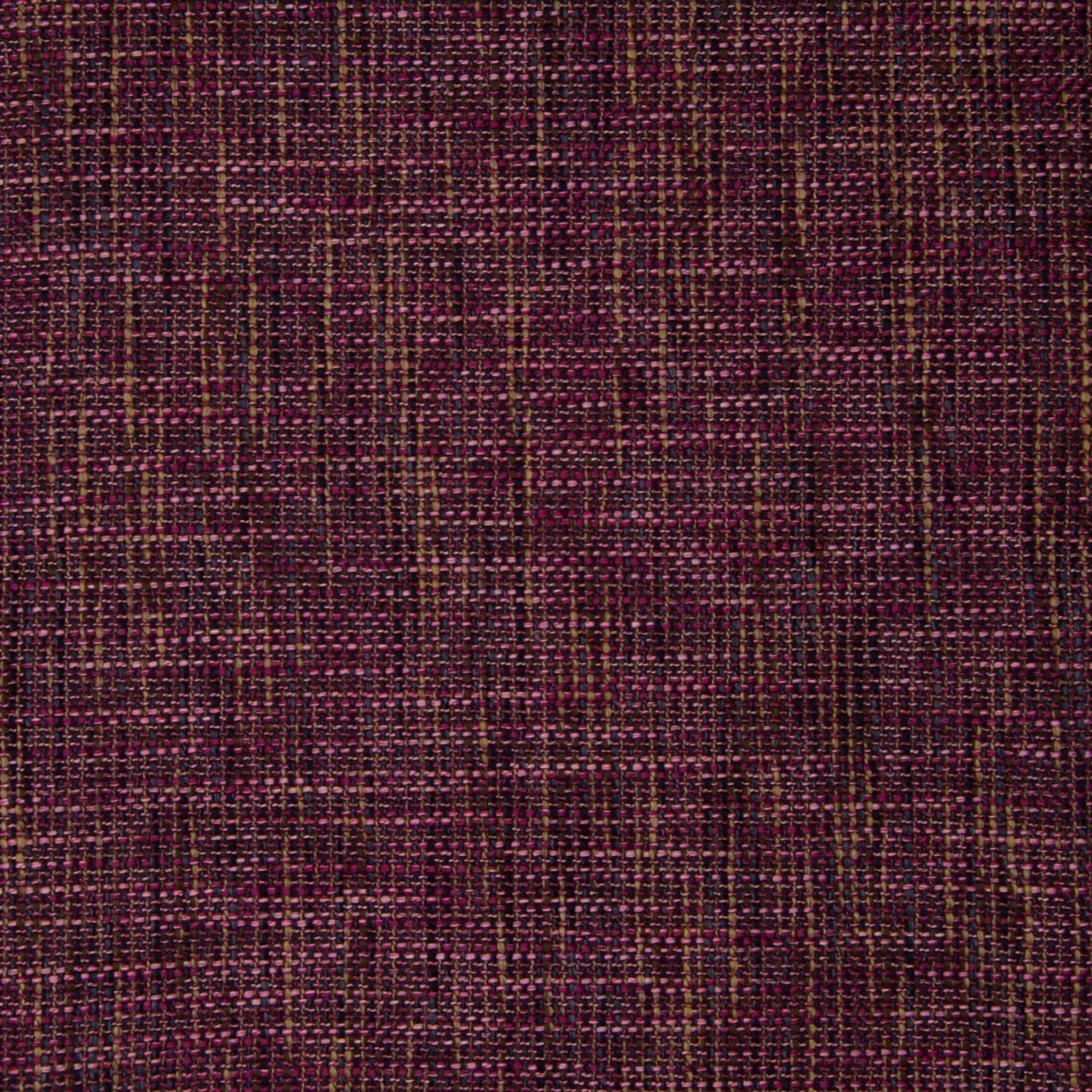 B3879 Black Raspberry Greenhouse Fabrics