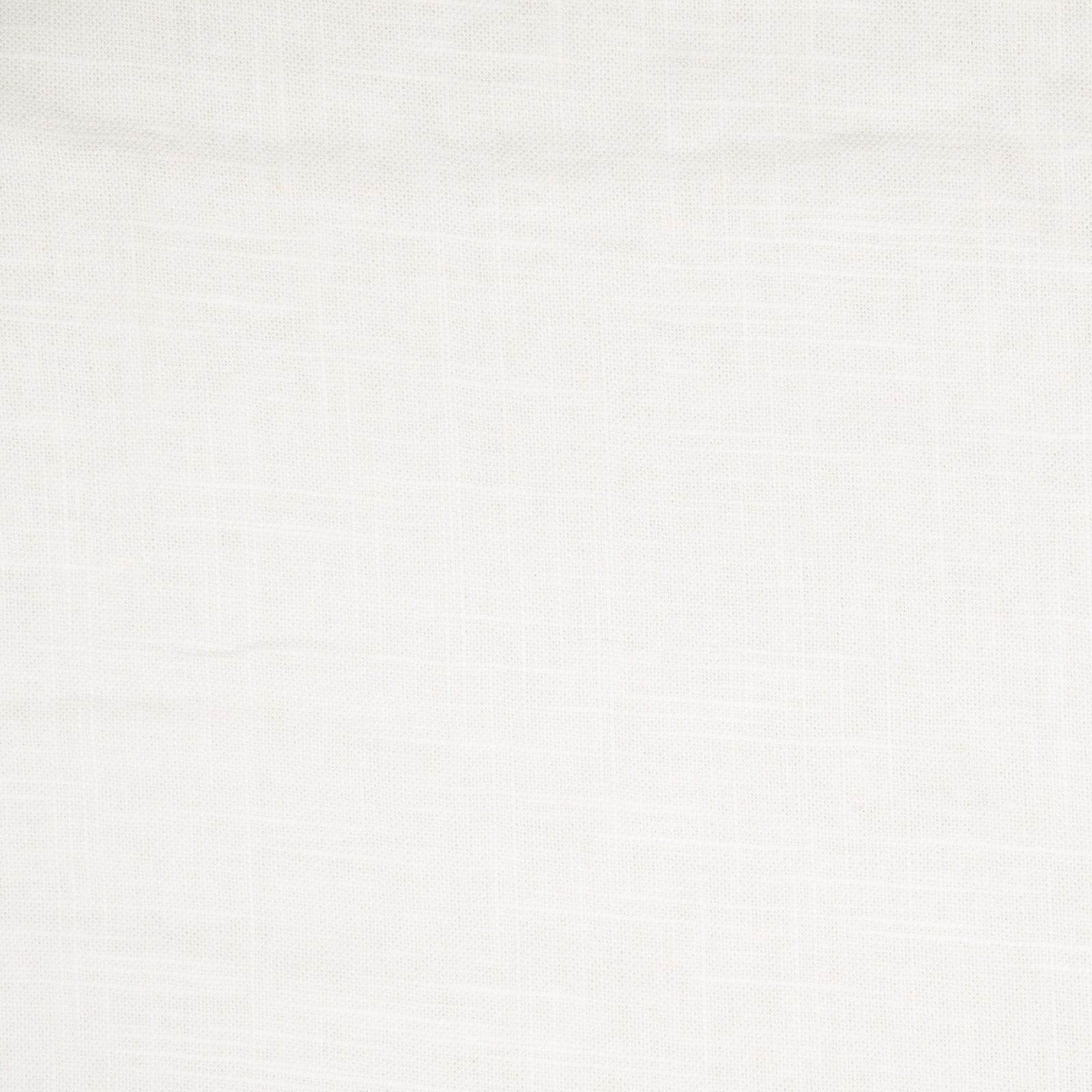 B4000 Optic White Greenhouse Fabrics