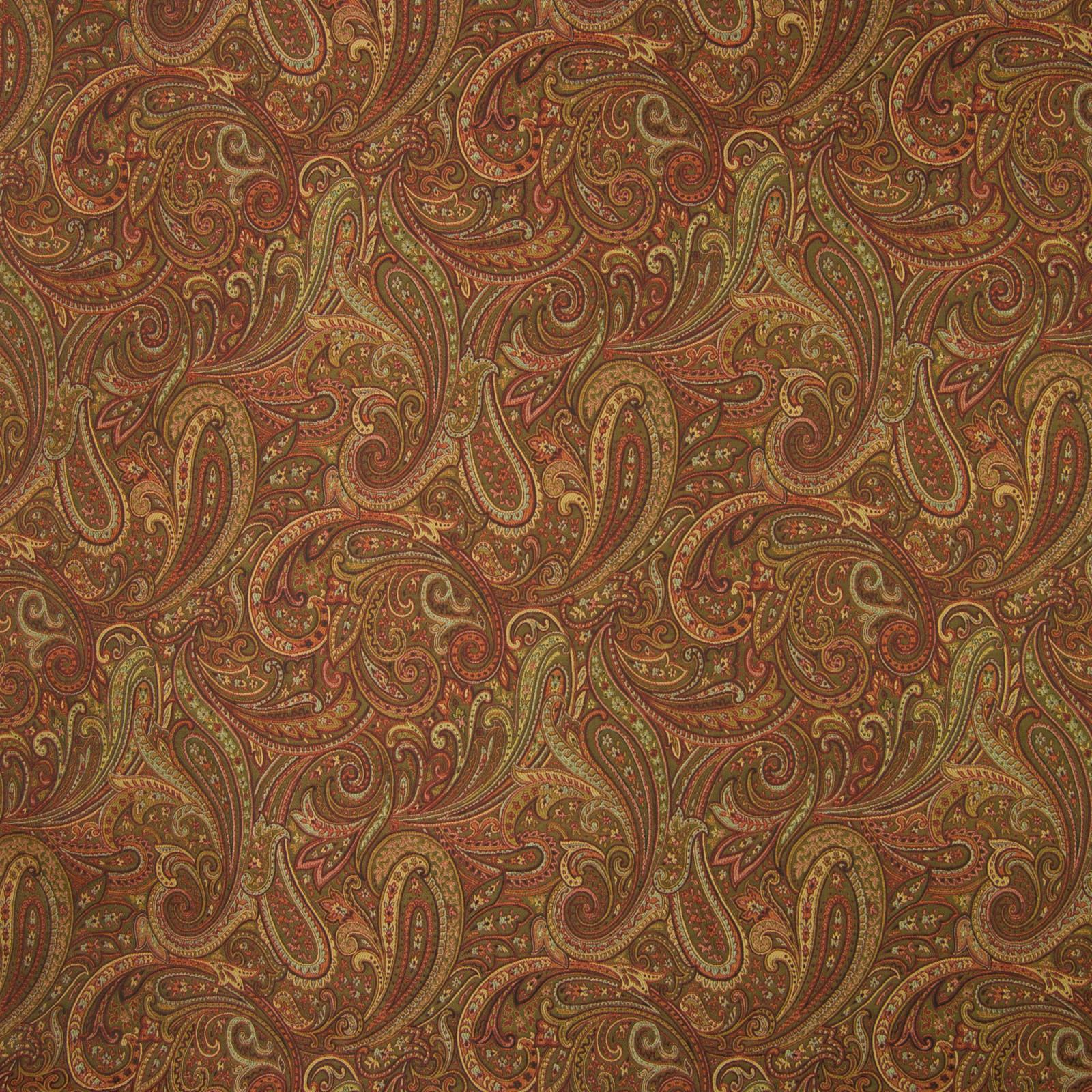 B4105 Garnet Greenhouse Fabrics