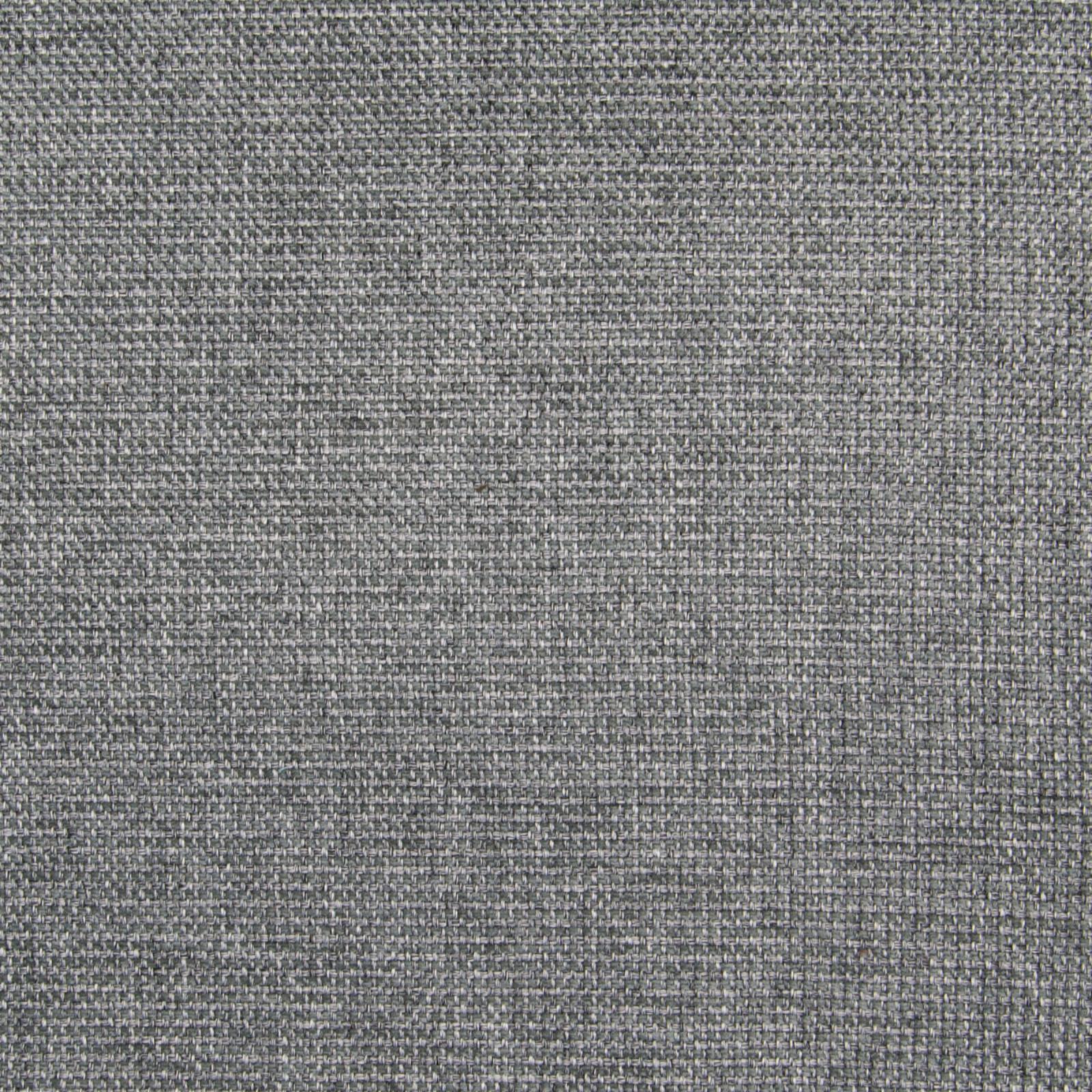 B4194 Slate Greenhouse Fabrics