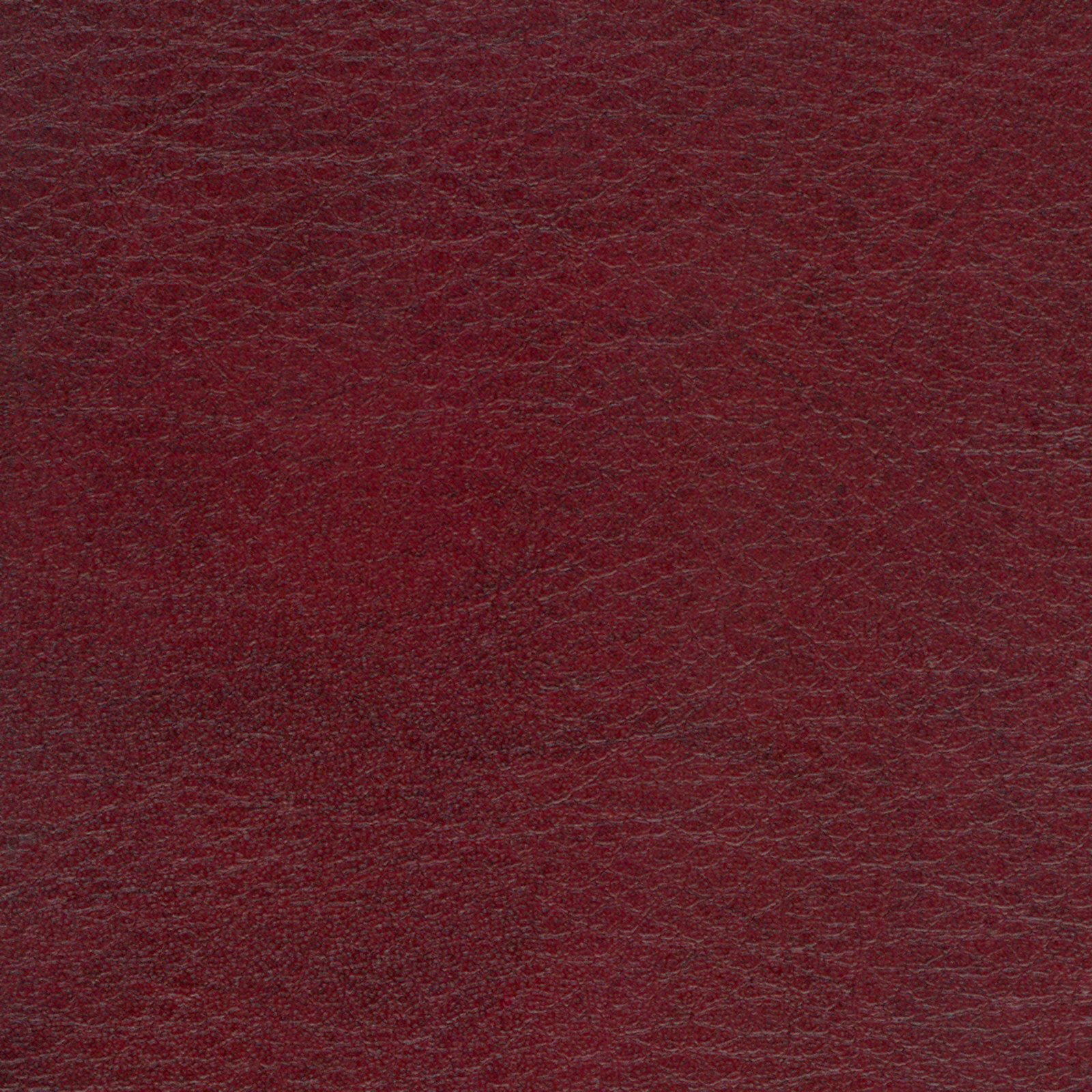 B4248 Allegro Cognac Greenhouse Fabrics
