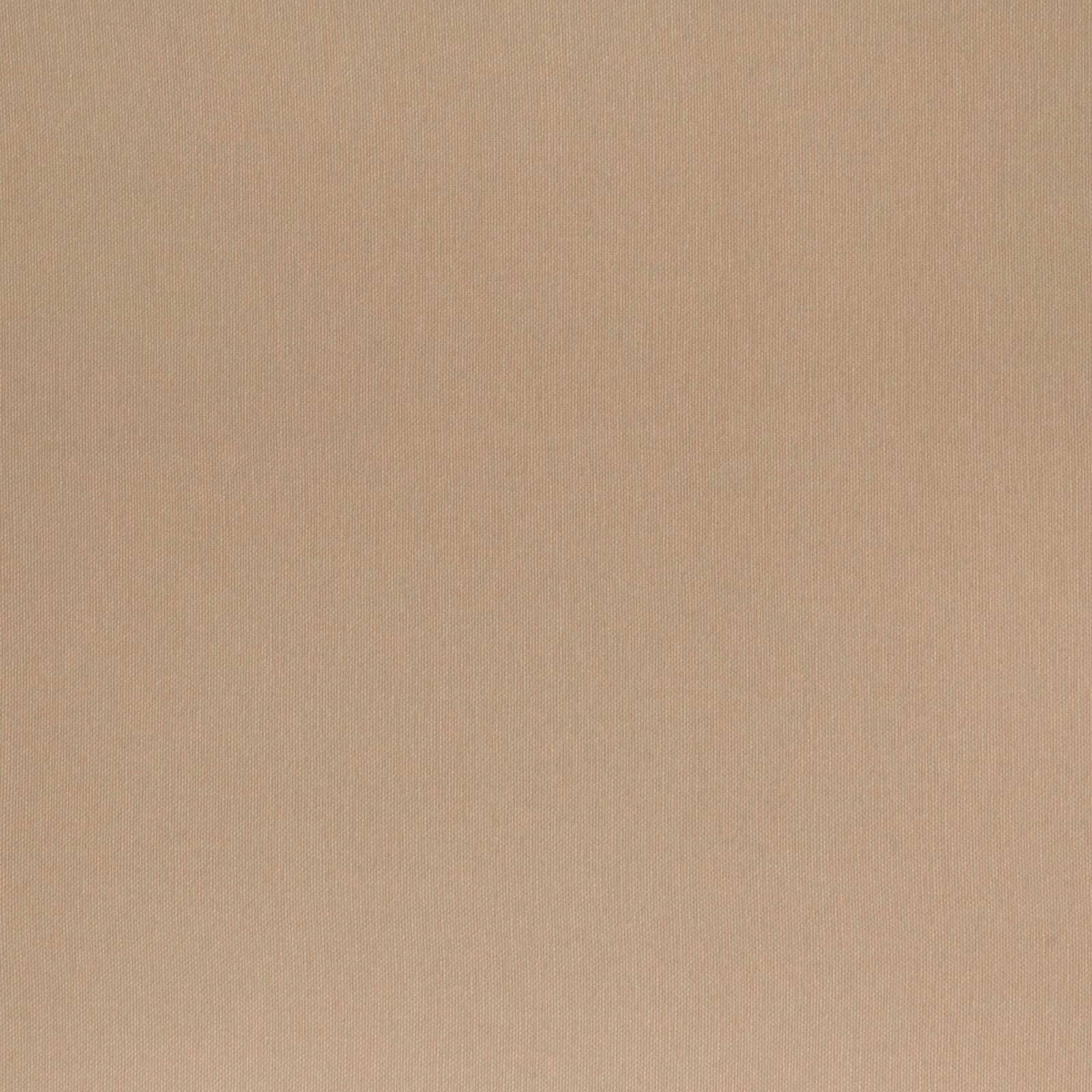 b4261 simtex beige greenhouse fabrics. Black Bedroom Furniture Sets. Home Design Ideas