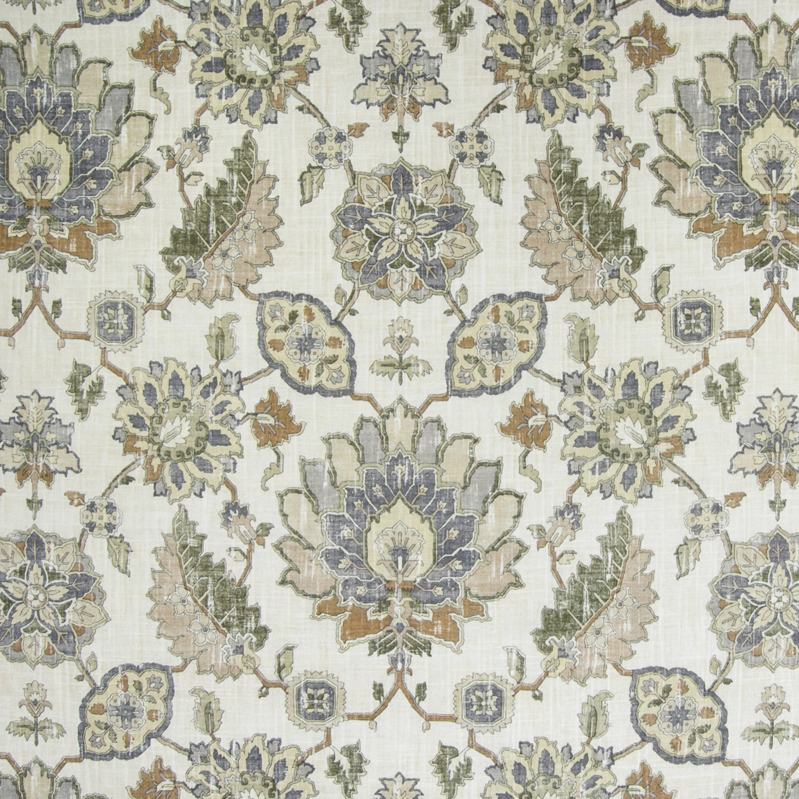 B4730 Travertine Greenhouse Fabrics