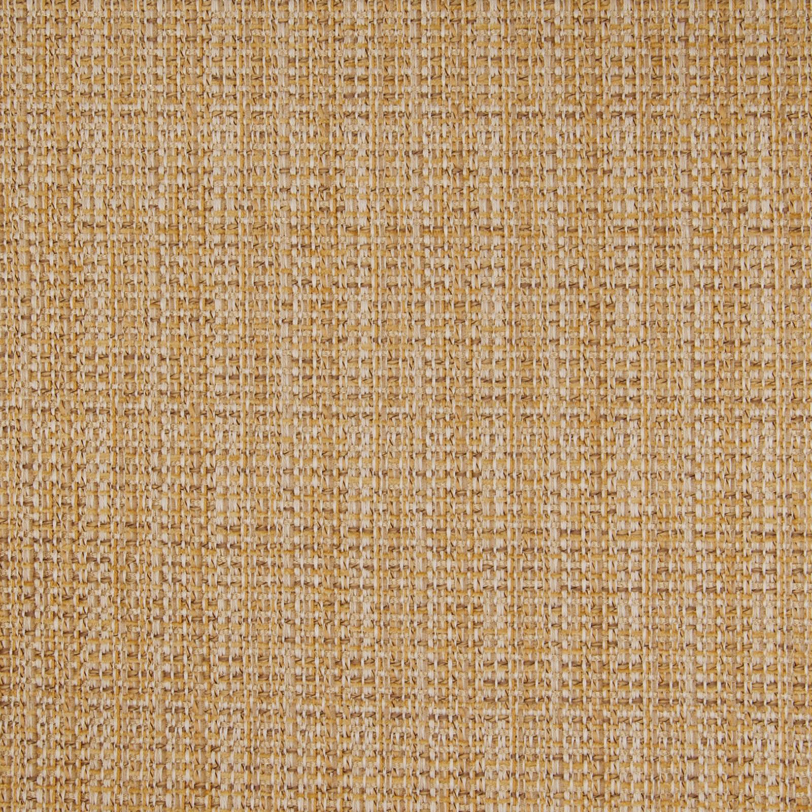 B4766 Sisal Greenhouse Fabrics
