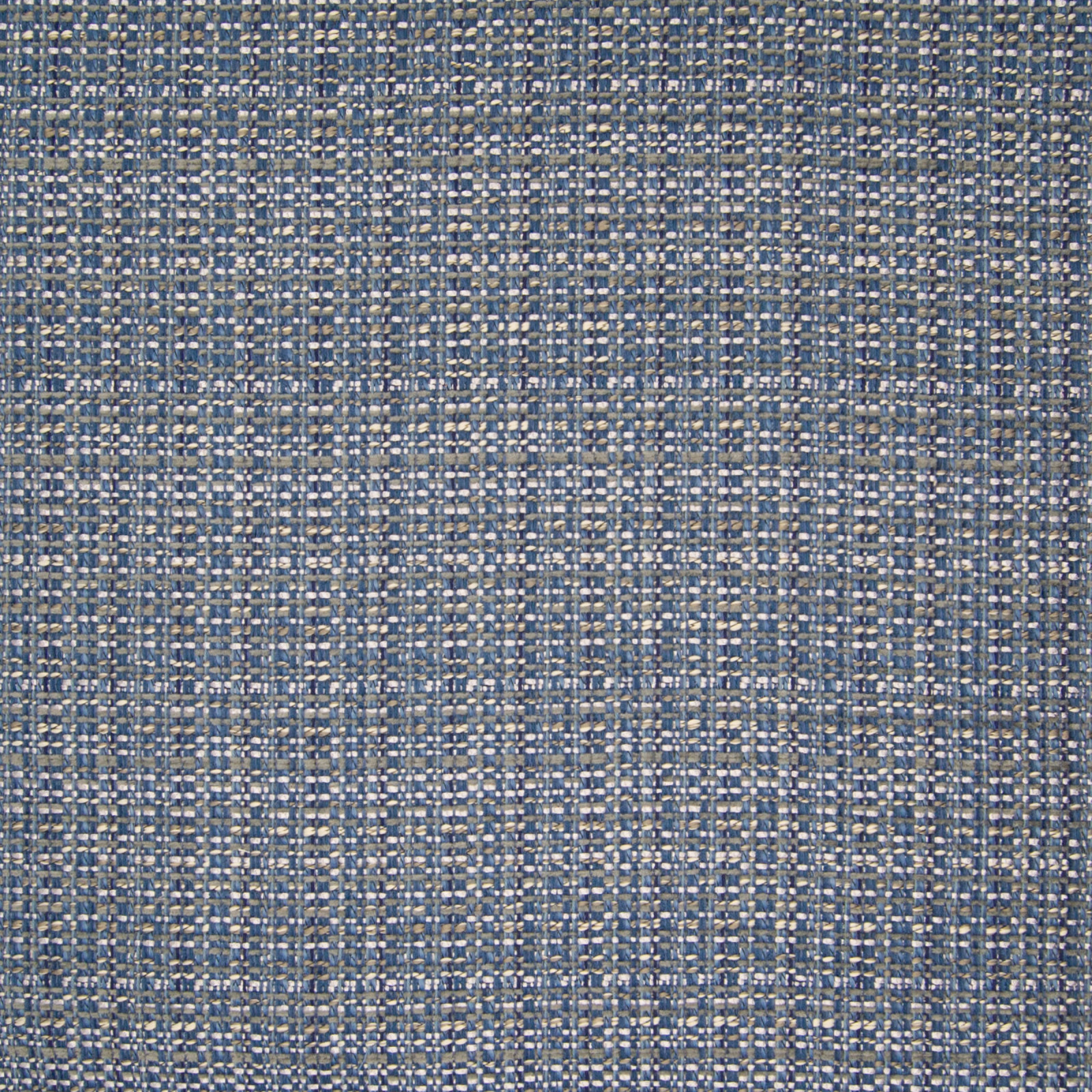 B4931 Dark Denim Greenhouse Fabrics