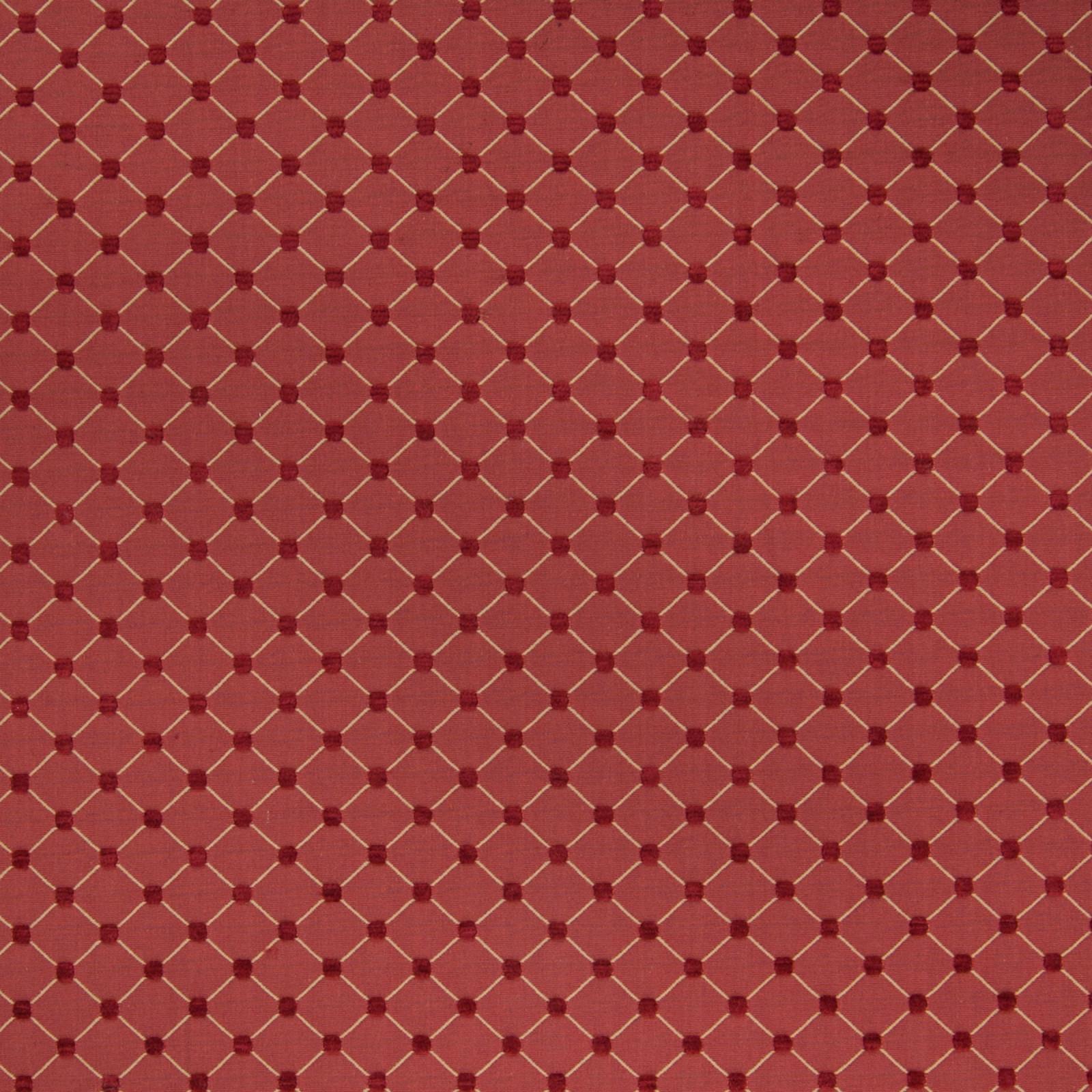 B4981 Lacquer Greenhouse Fabrics