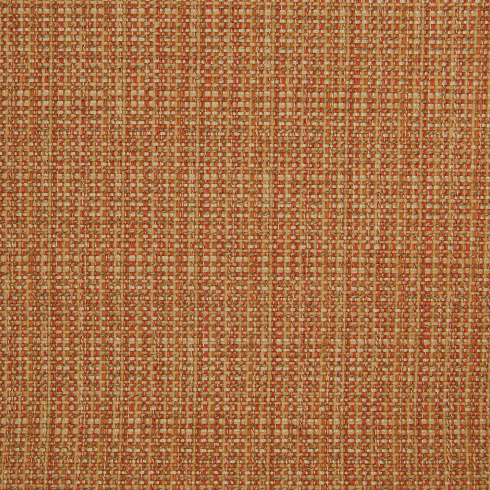 B4989 Tuscan Sun Greenhouse Fabrics