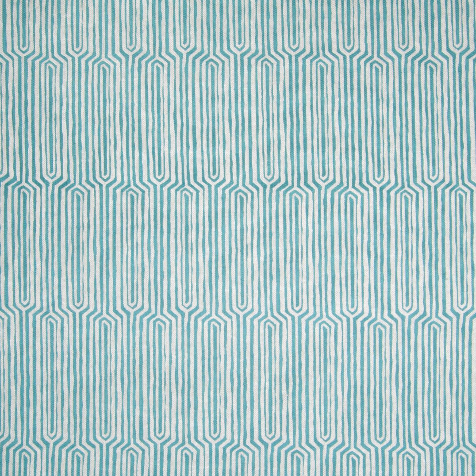 B5074 Caribbean Greenhouse Fabrics