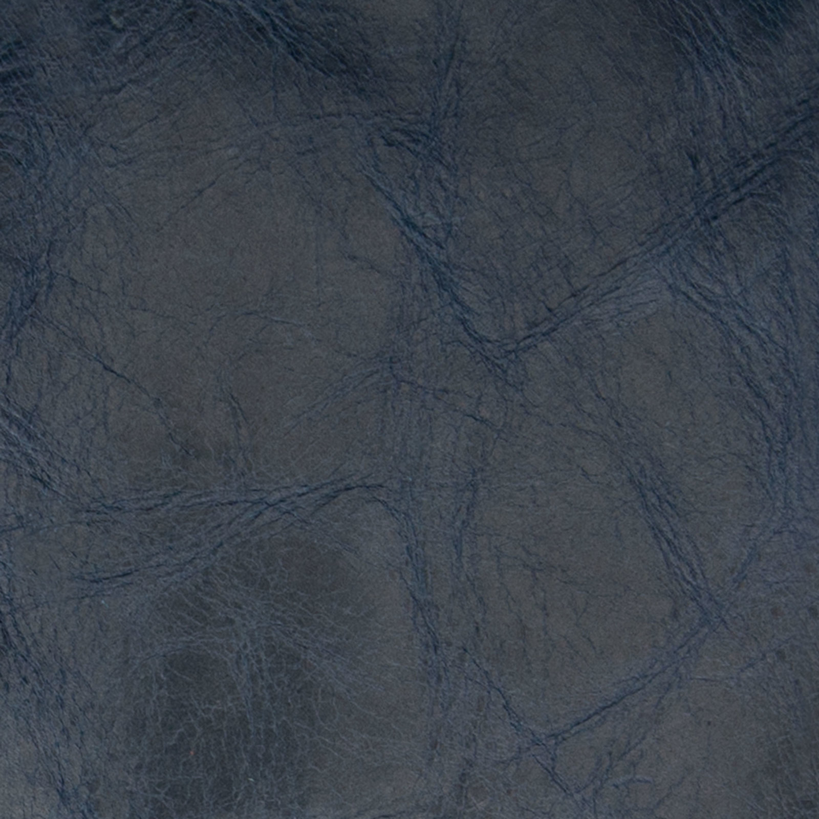 B5173 Deep Blue Greenhouse Fabrics