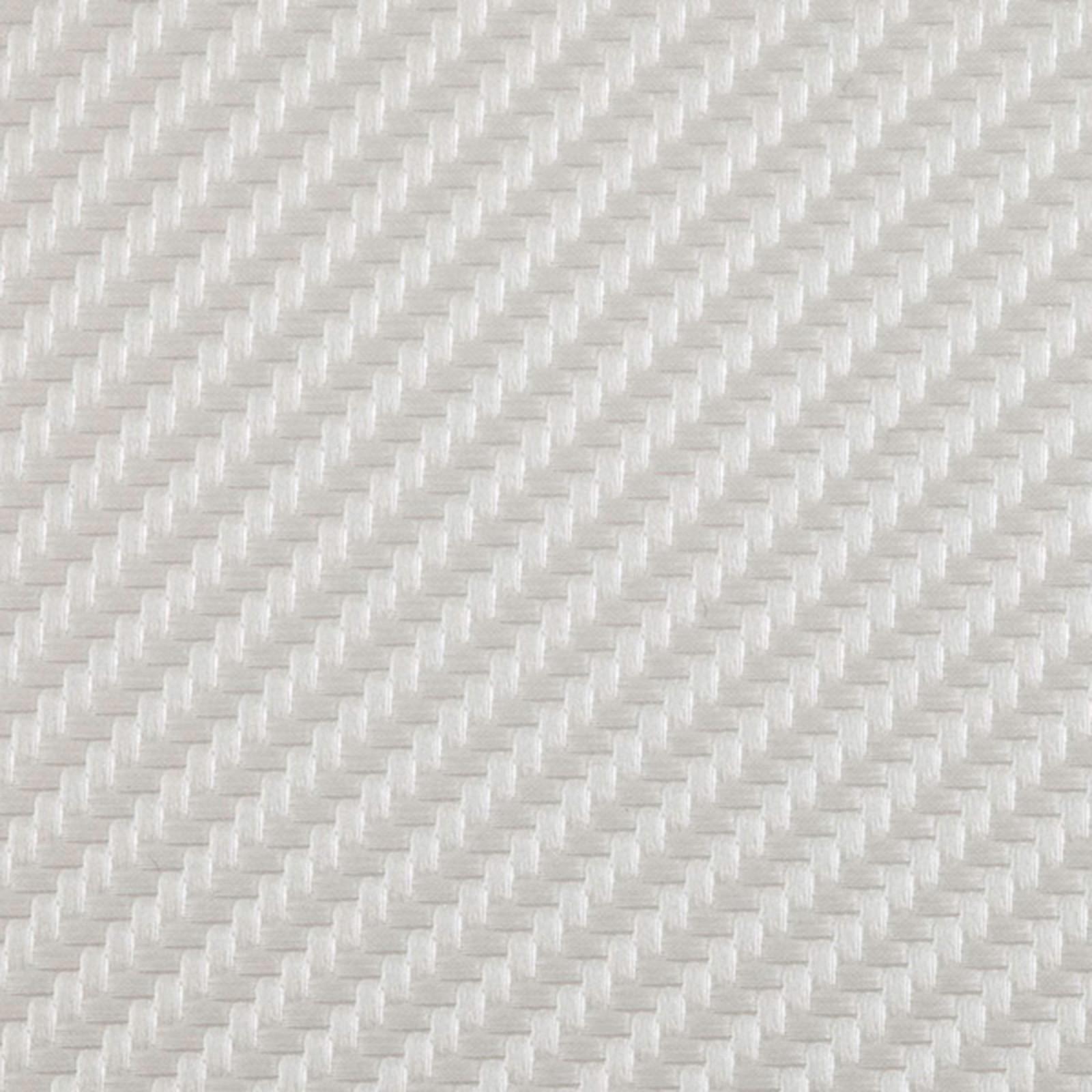 B5278 Carbon Fiber Pearl White Greenhouse Fabrics