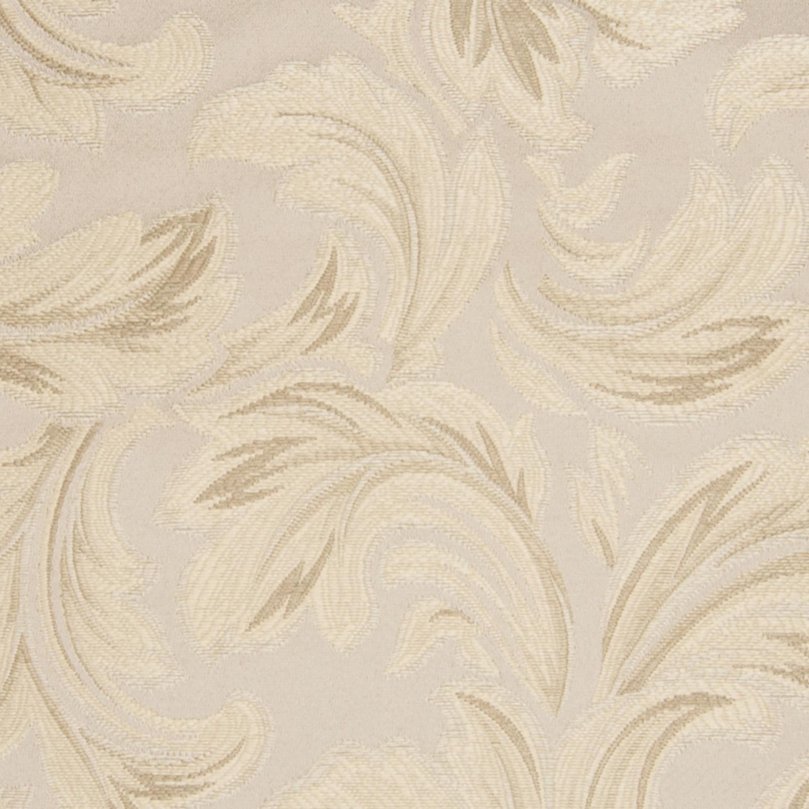 B5310 Bone Greenhouse Fabrics