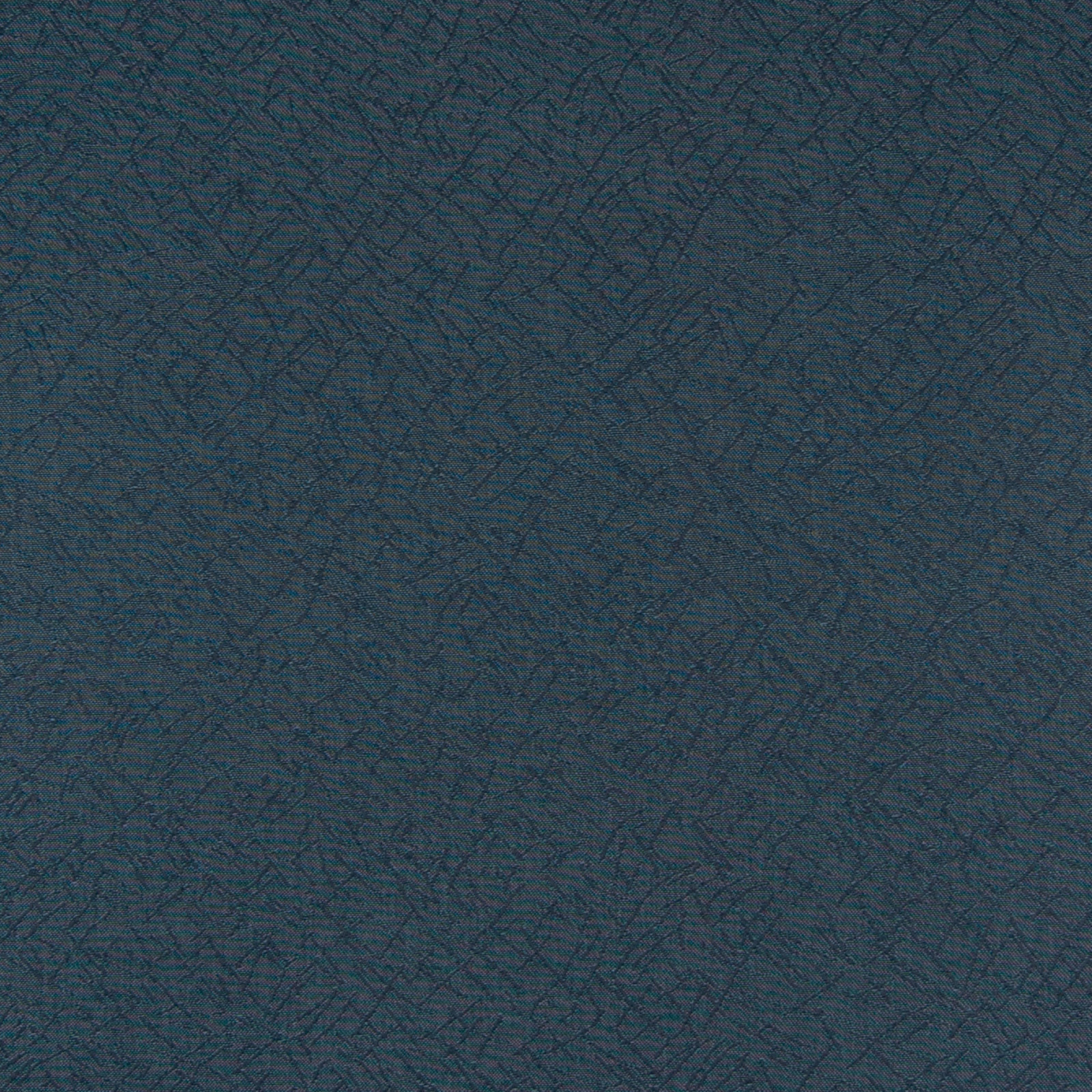 B5371 Blue Jay Greenhouse Fabrics