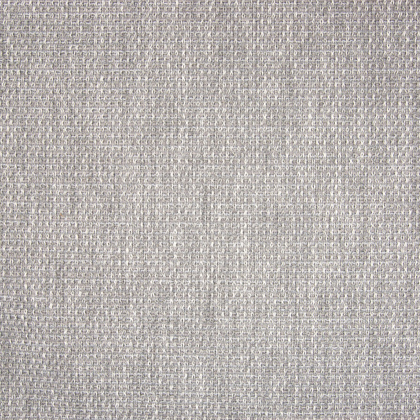 B5414 Dim Grey Greenhouse Fabrics