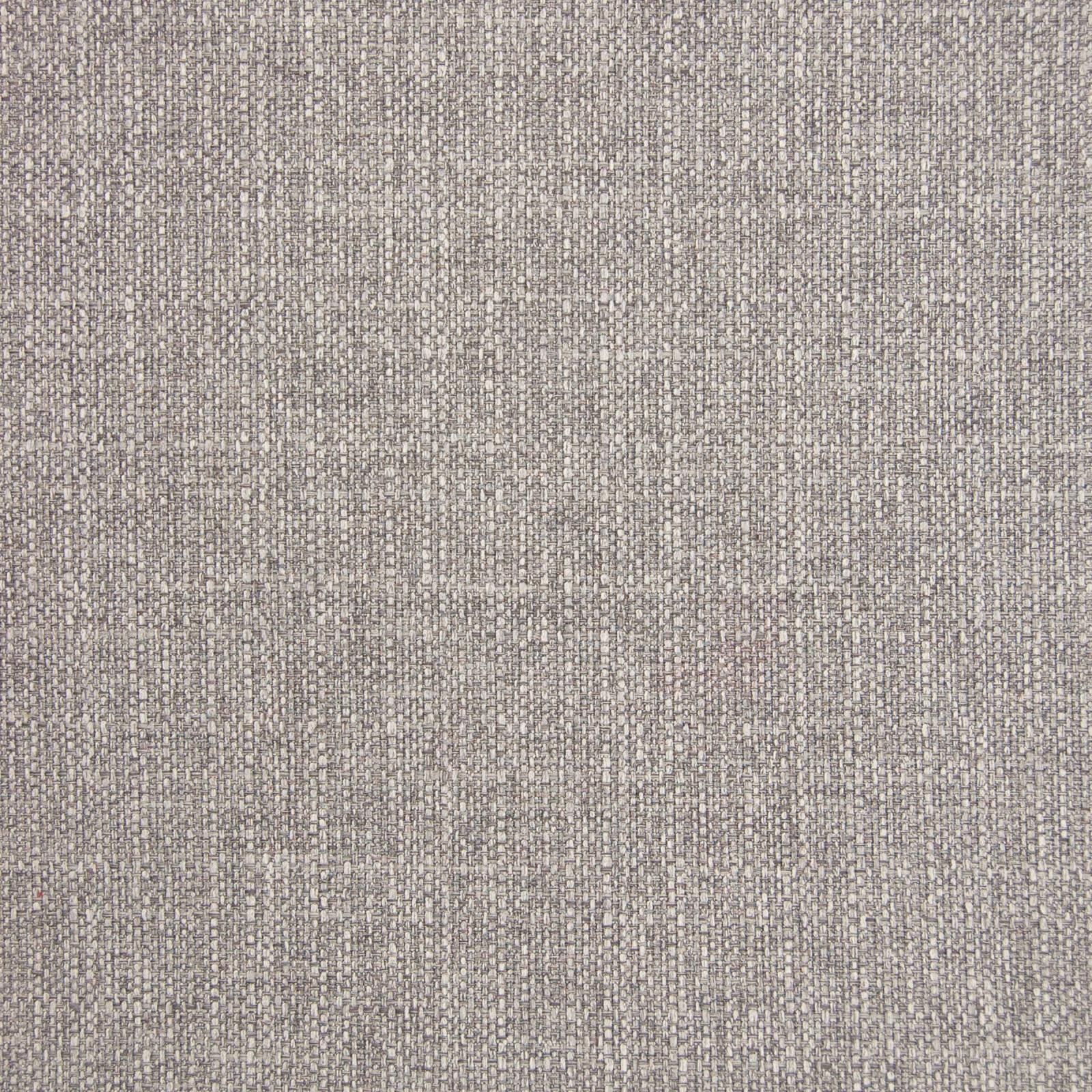 B5537 Silver Lining Greenhouse Fabrics