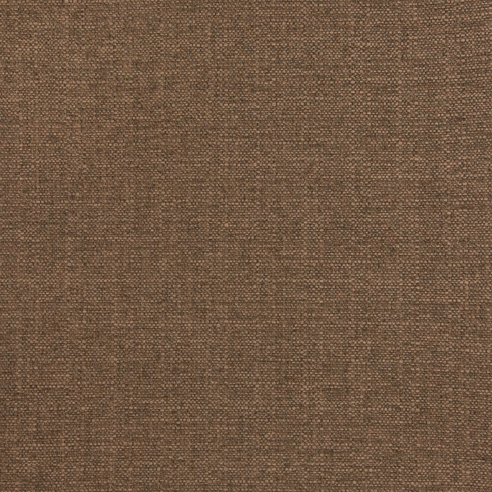 B5545 Chestnut Greenhouse Fabrics