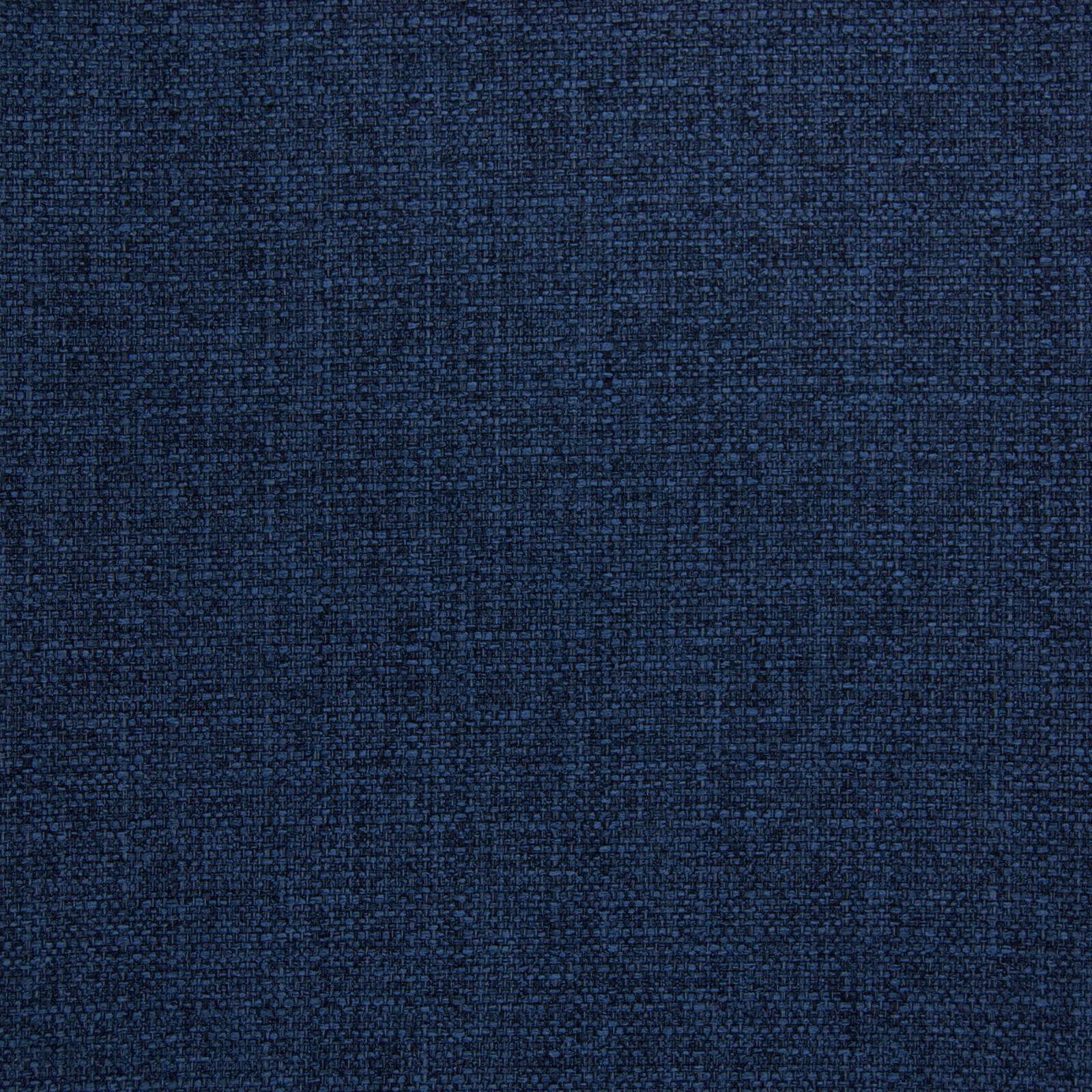 B5594 Indigo Greenhouse Fabrics