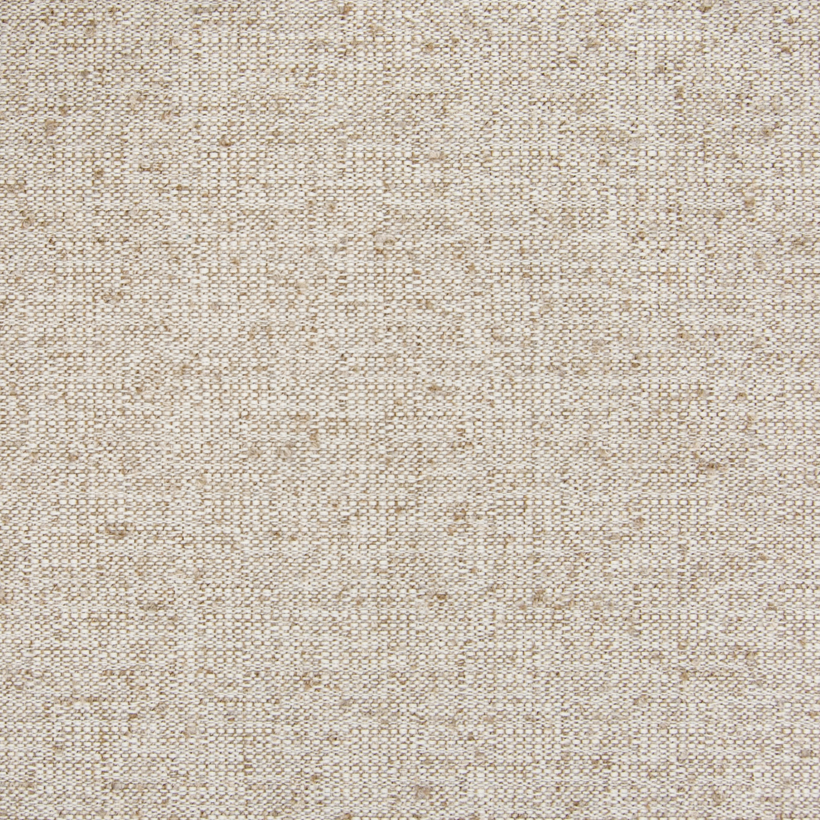 B5618 Hemp Greenhouse Fabrics