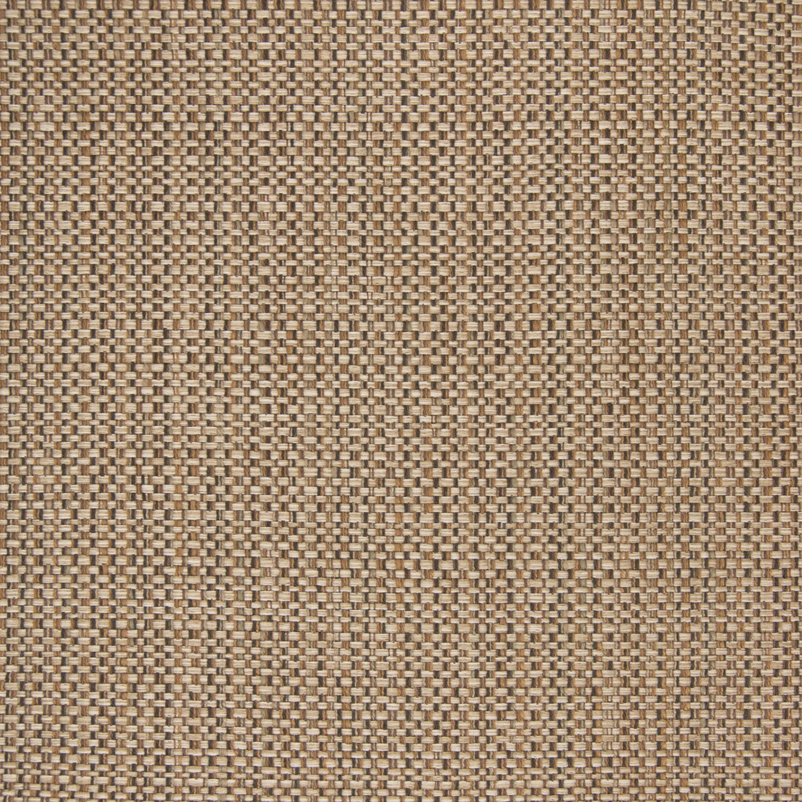 B5629 Kona Greenhouse Fabrics