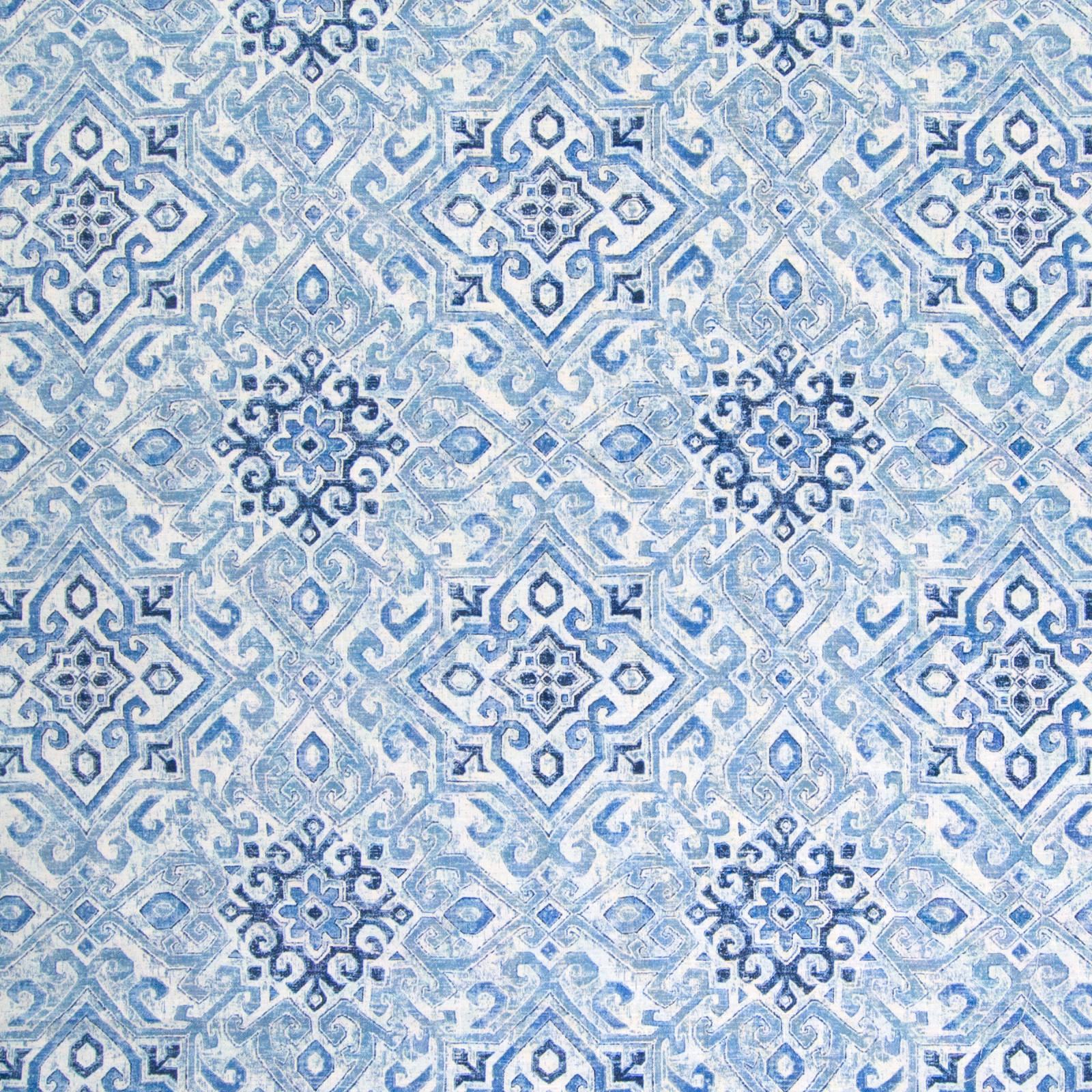 B5732 Marine Greenhouse Fabrics