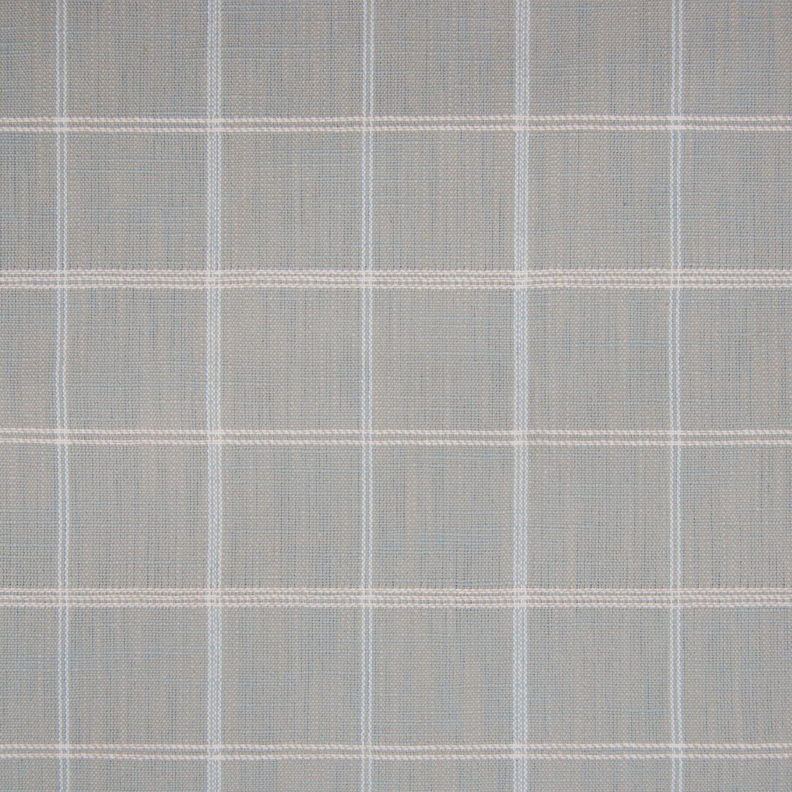 B5742 Spa Greenhouse Fabrics