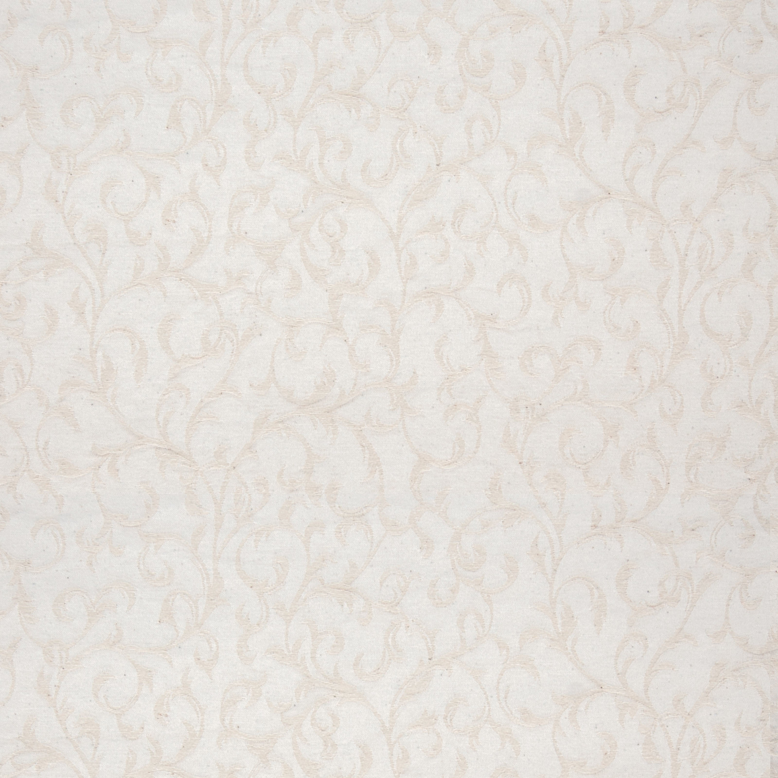 B5956 Bisque Greenhouse Fabrics