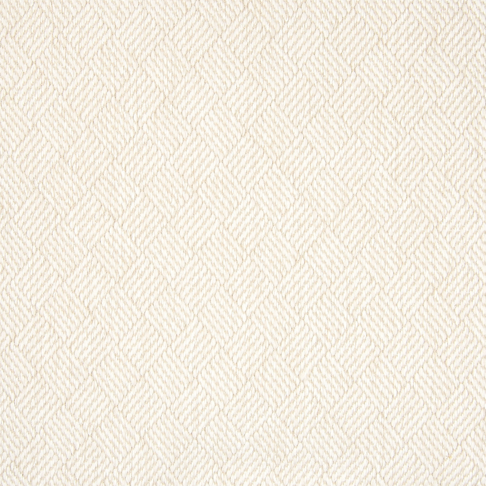B6061 Cream Greenhouse Fabrics