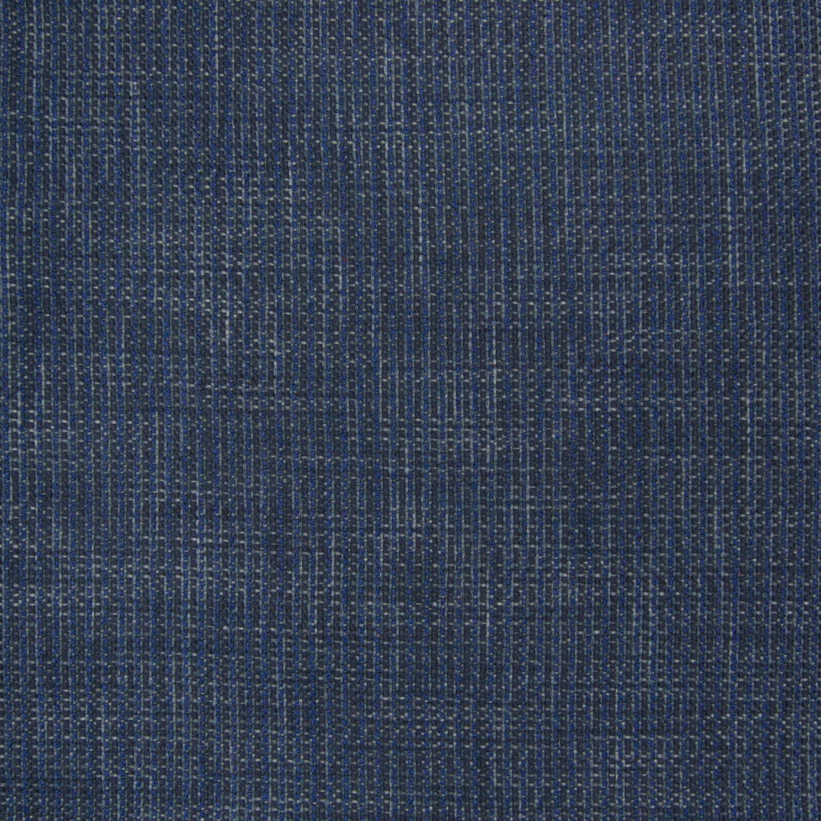 B6192 Skipper Greenhouse Fabrics