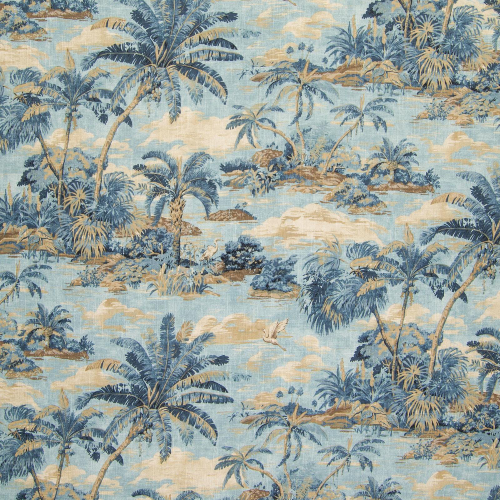 B6251 Riptide Greenhouse Fabrics