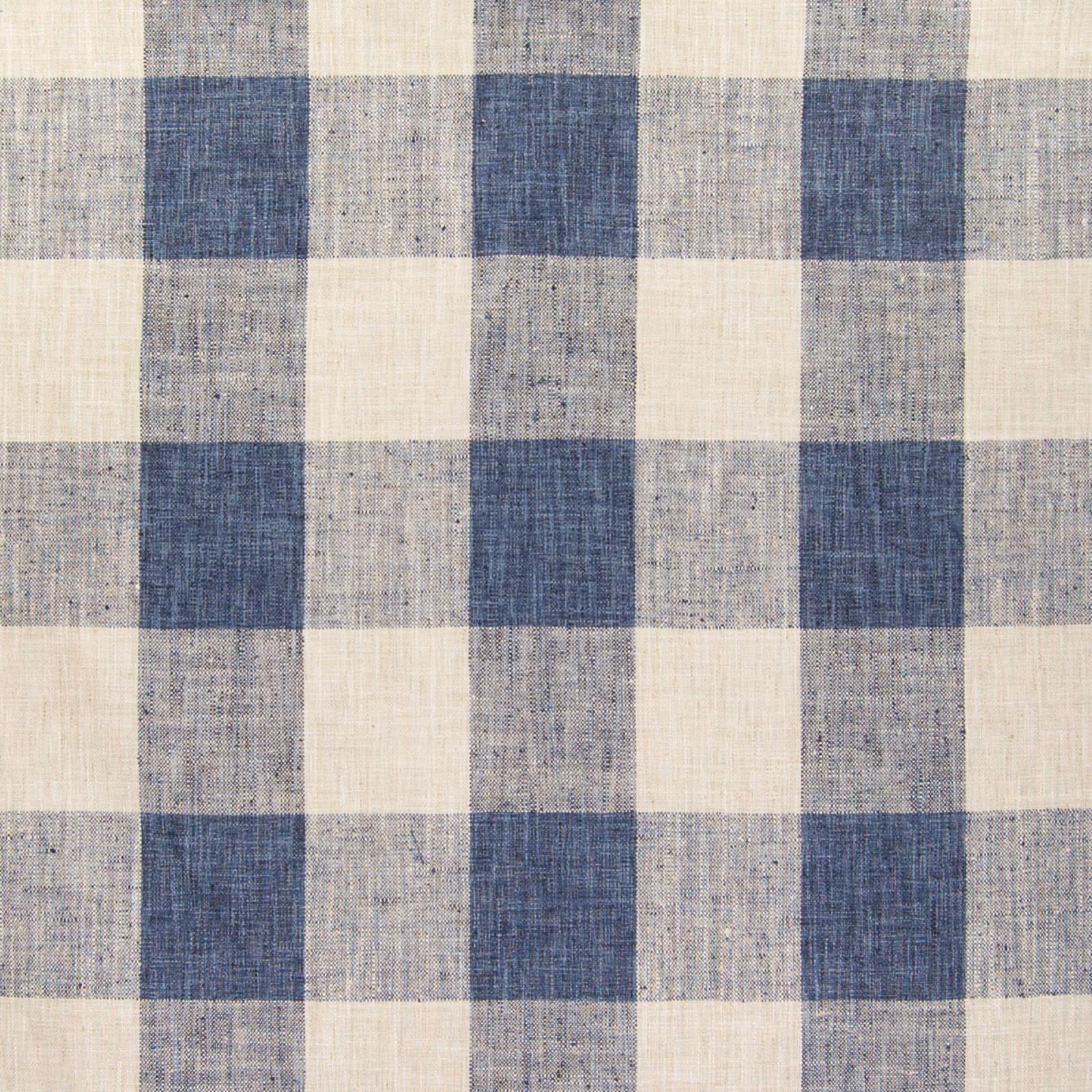B6365 Skipper Greenhouse Fabrics