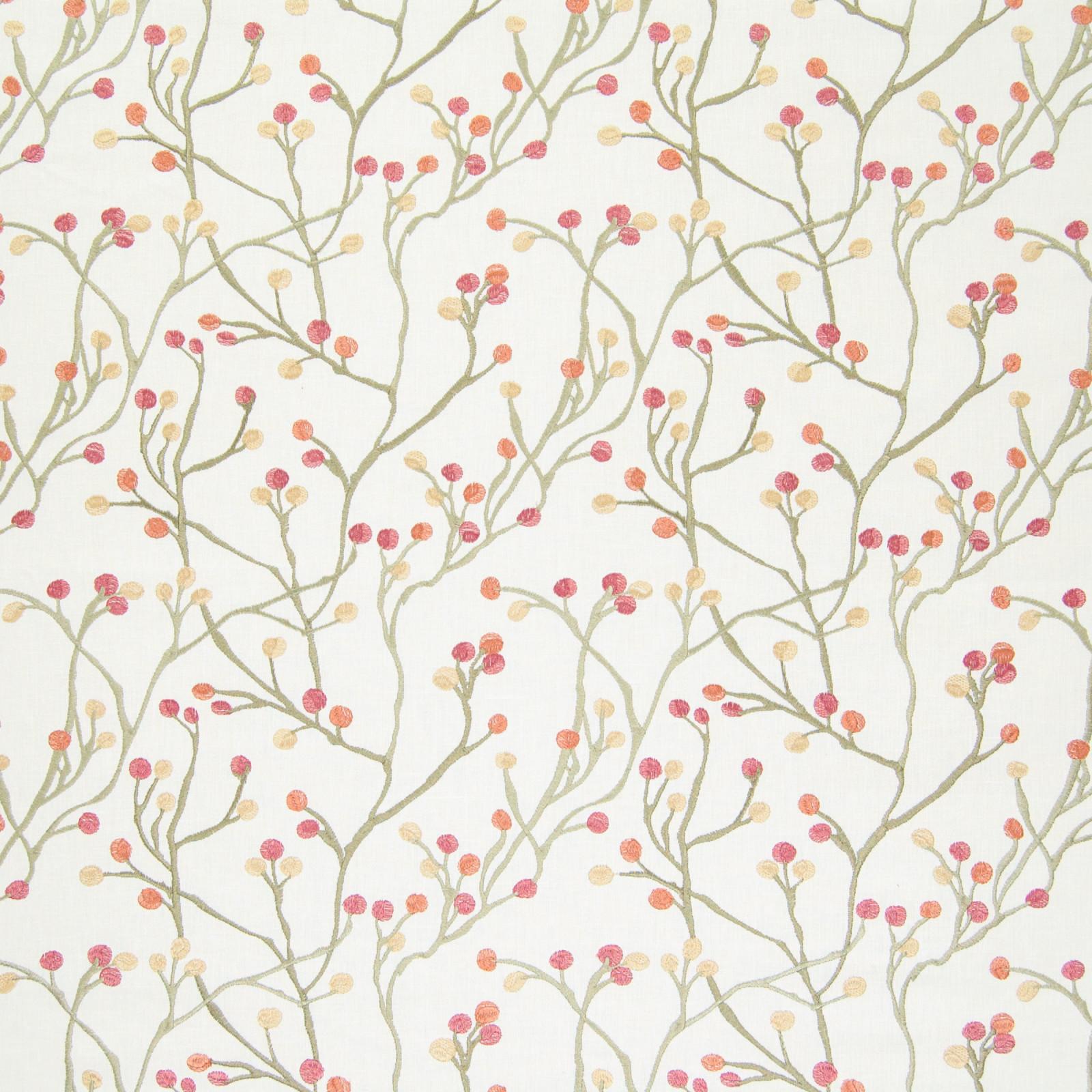 B6533 Garden Greenhouse Fabrics