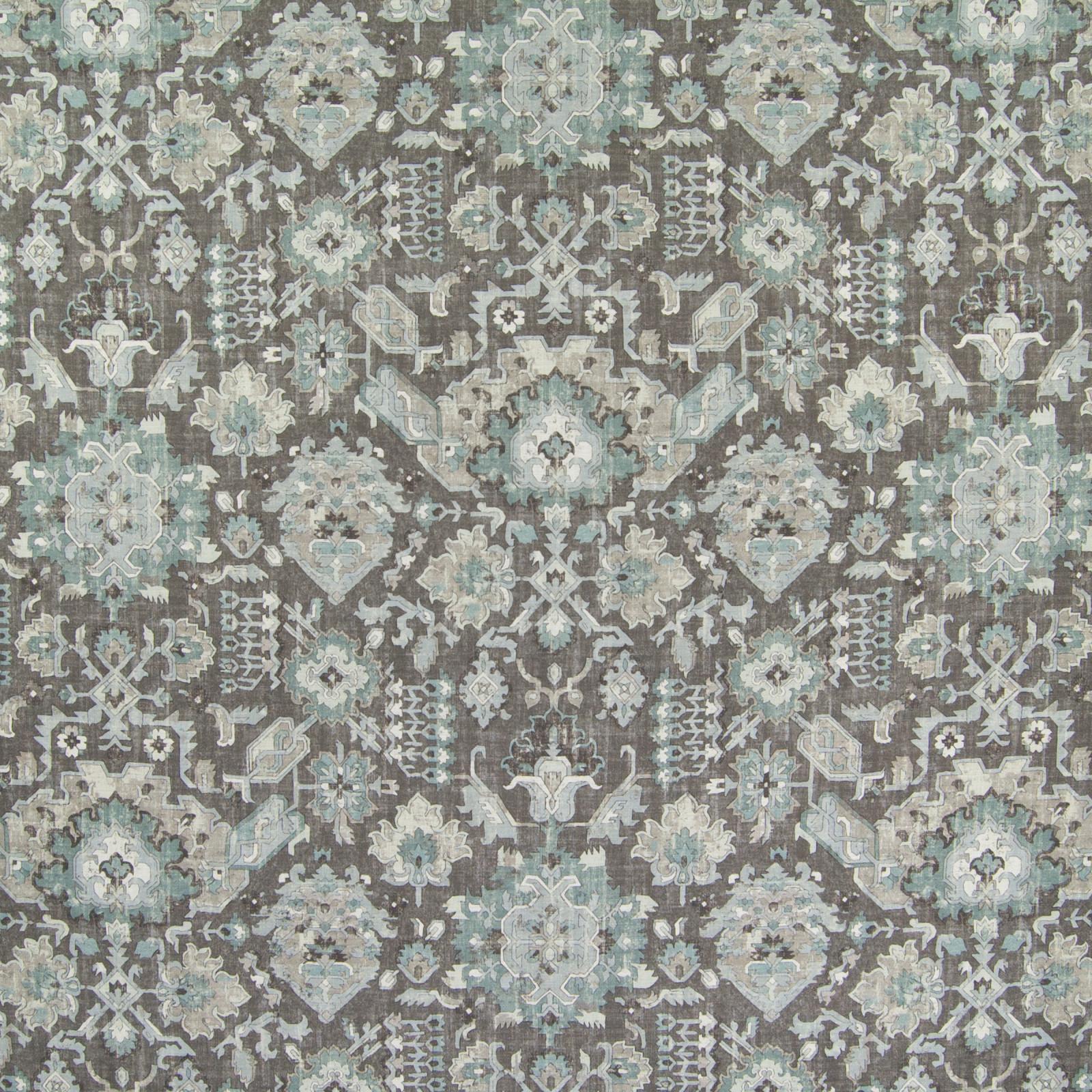 B6586 Polar Grey Greenhouse Fabrics